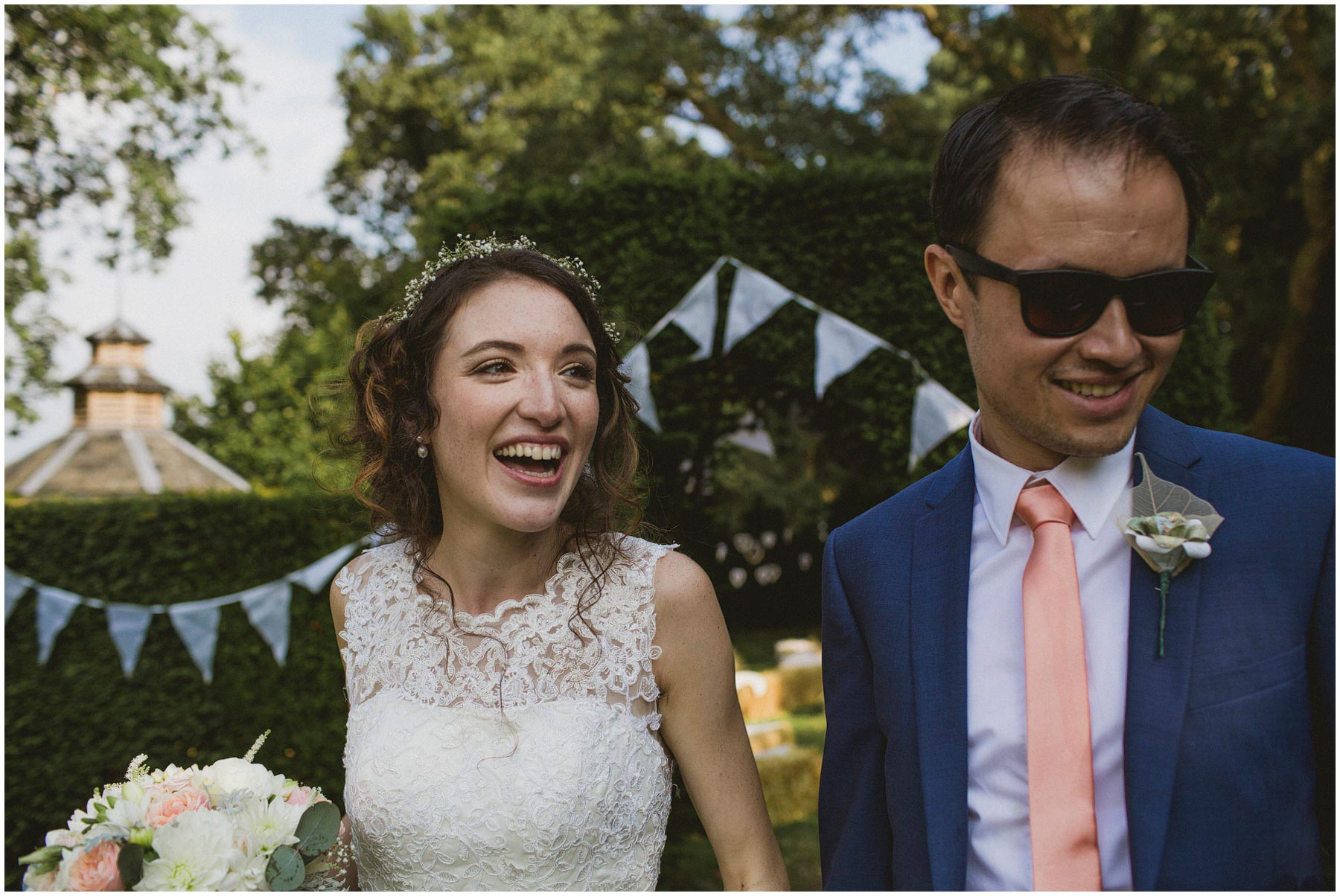 Colehayes-Park-Wedding-Photography_0117