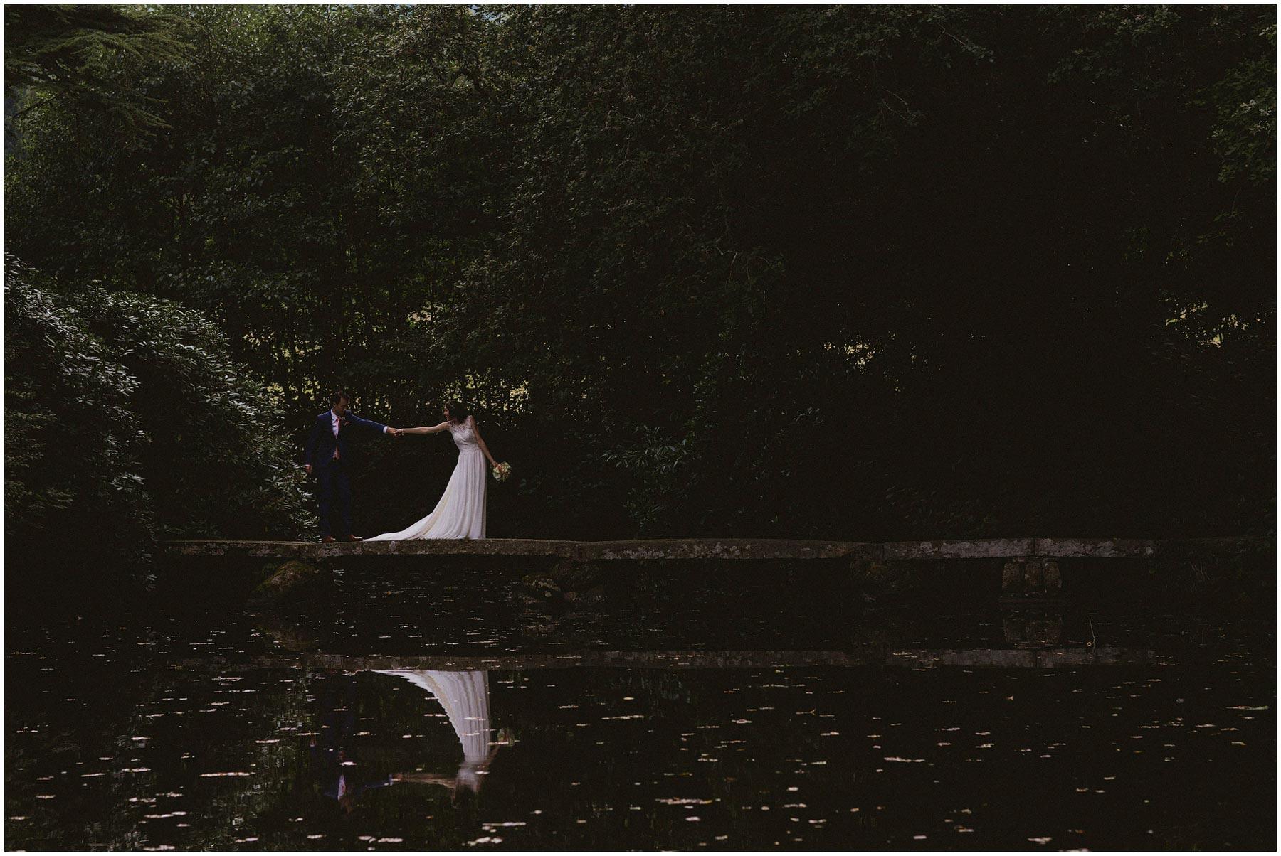Colehayes-Park-Wedding-Photography_0122