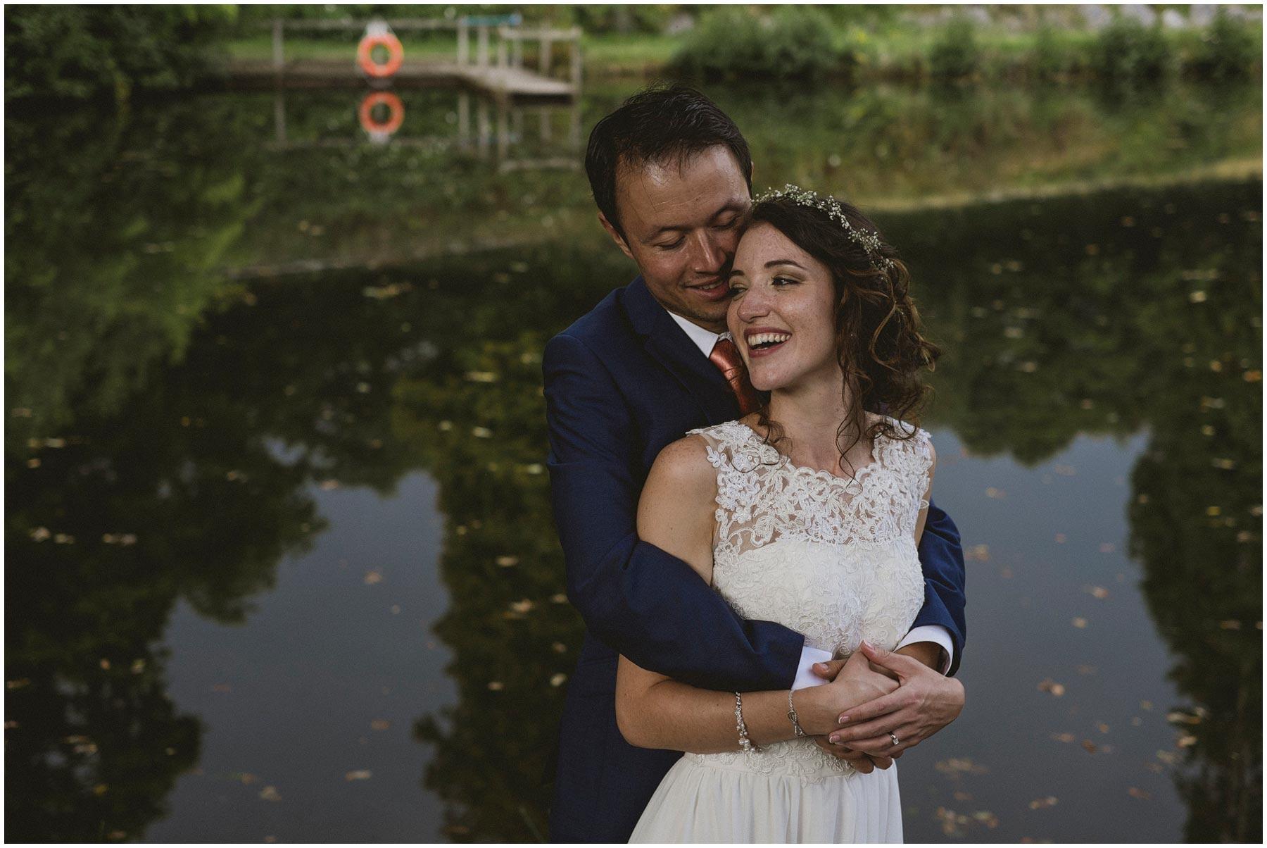Colehayes-Park-Wedding-Photography_0126