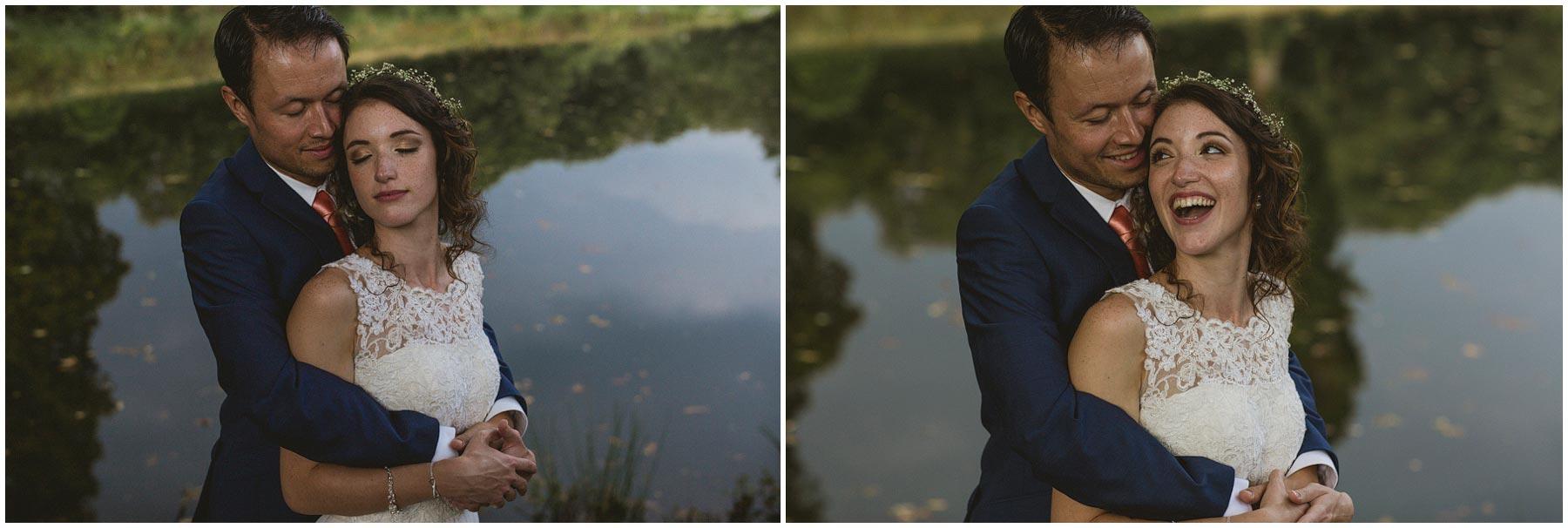 Colehayes-Park-Wedding-Photography_0127
