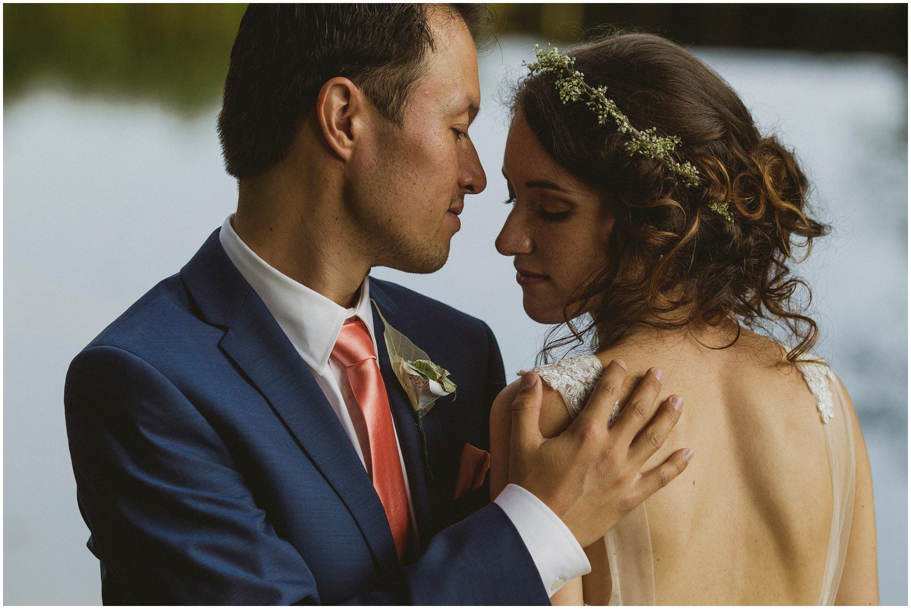 Colehayes-Park-Wedding-Photography_0129