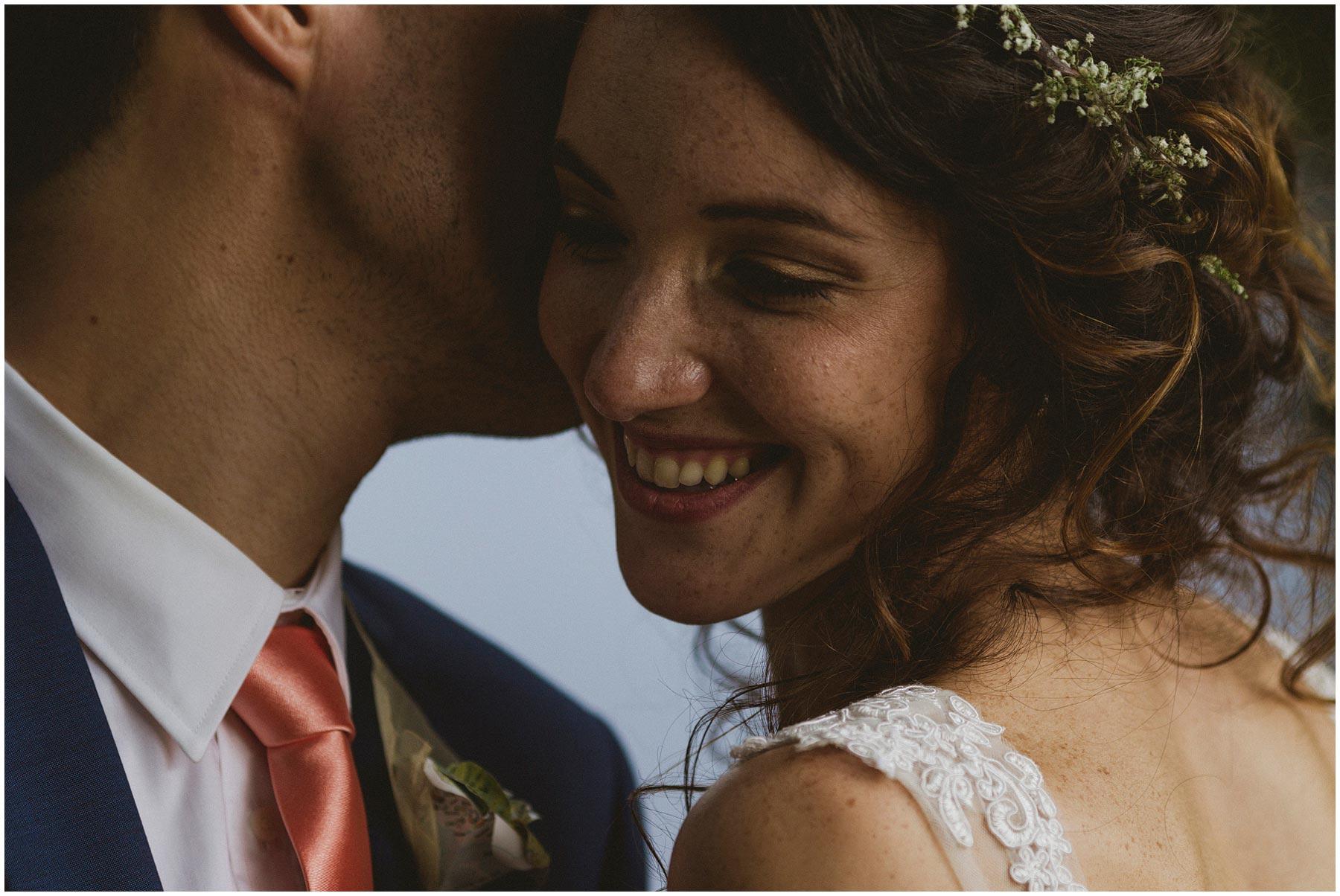 Colehayes-Park-Wedding-Photography_0131