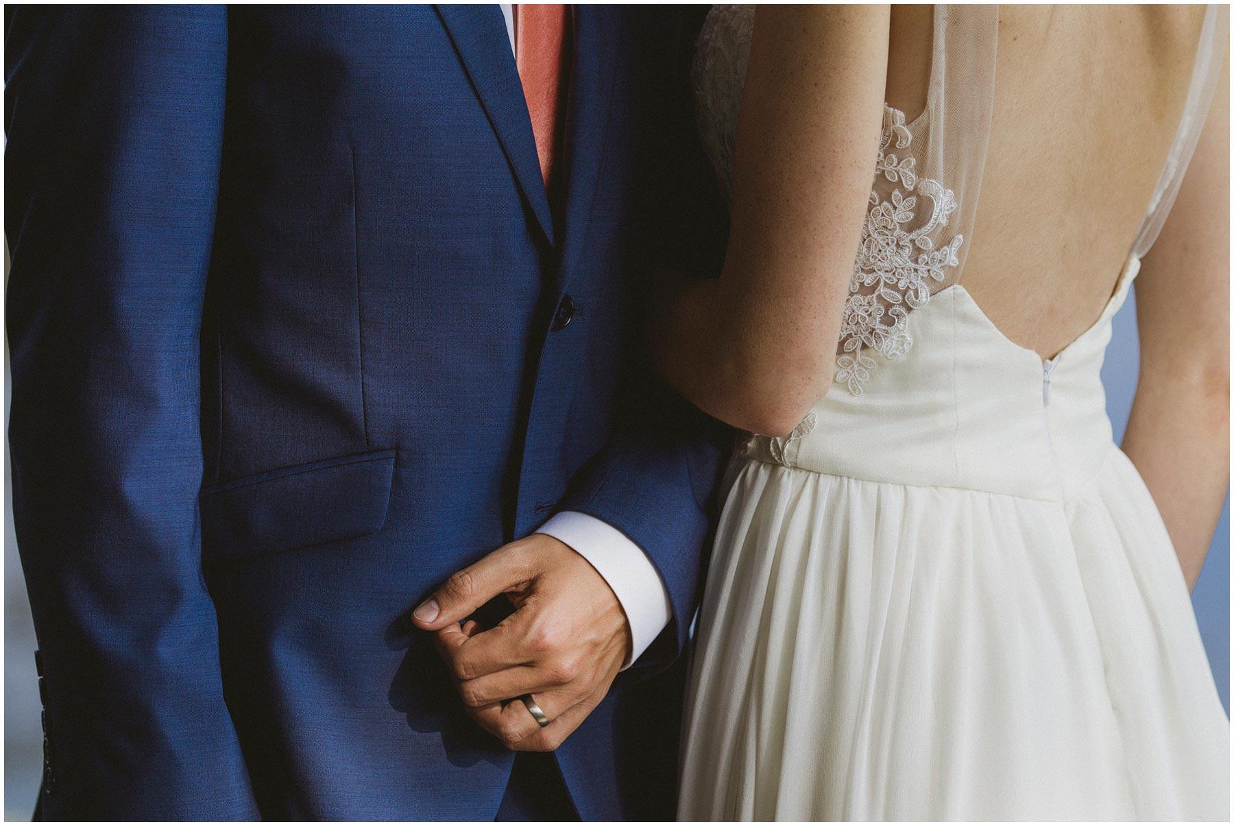 Colehayes-Park-Wedding-Photography_0132