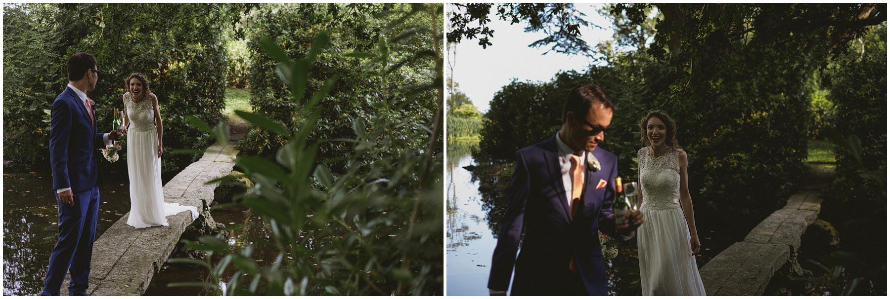 Colehayes-Park-Wedding-Photography_0134