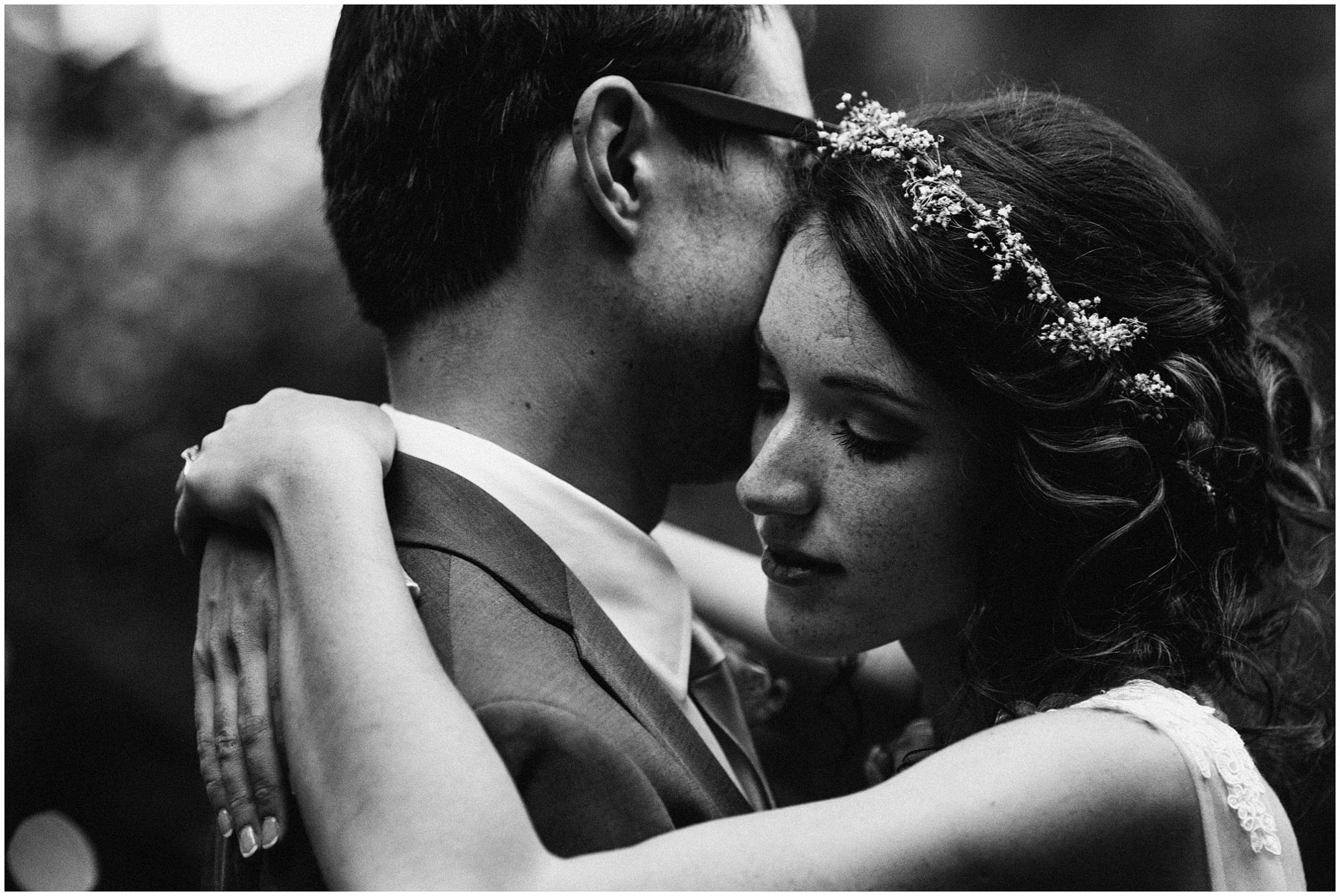 Colehayes-Park-Wedding-Photography_0136