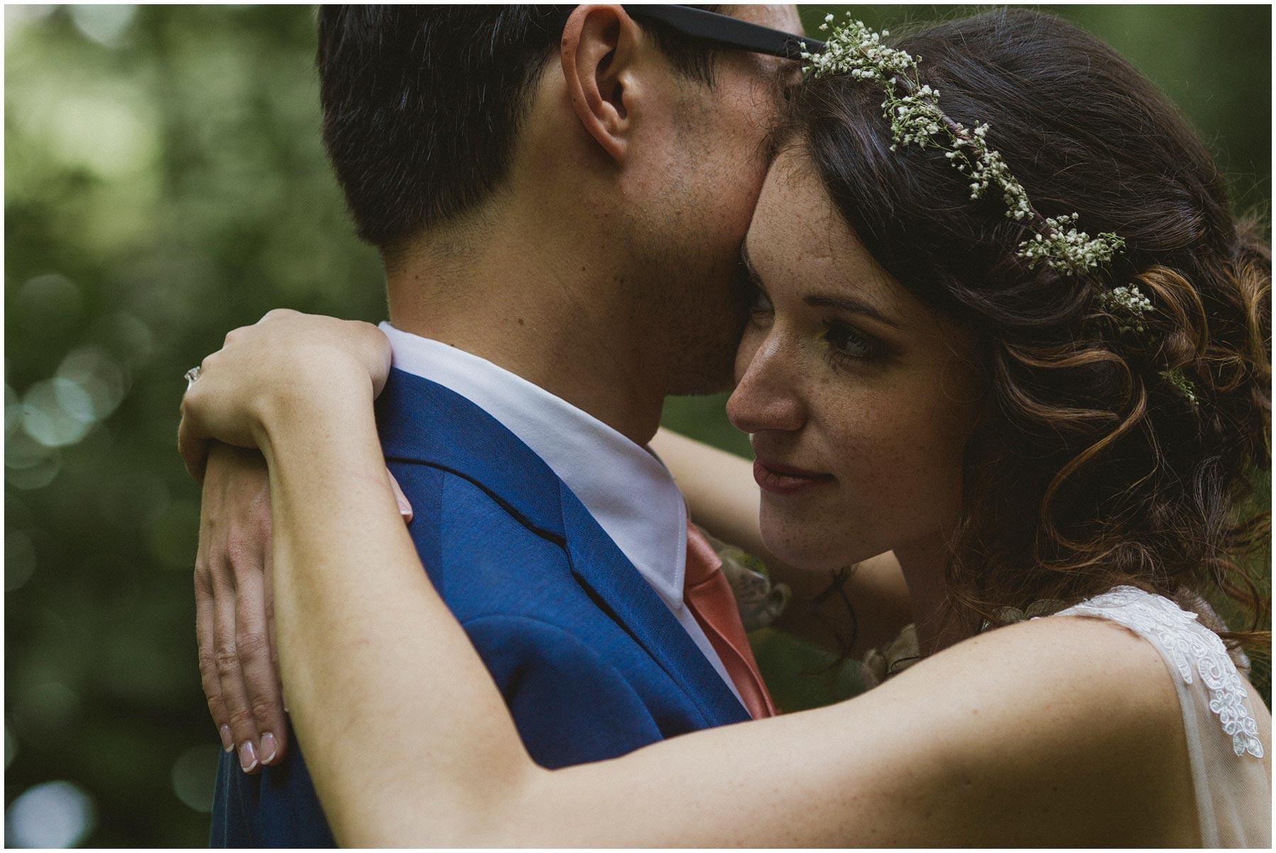 Colehayes-Park-Wedding-Photography_0137