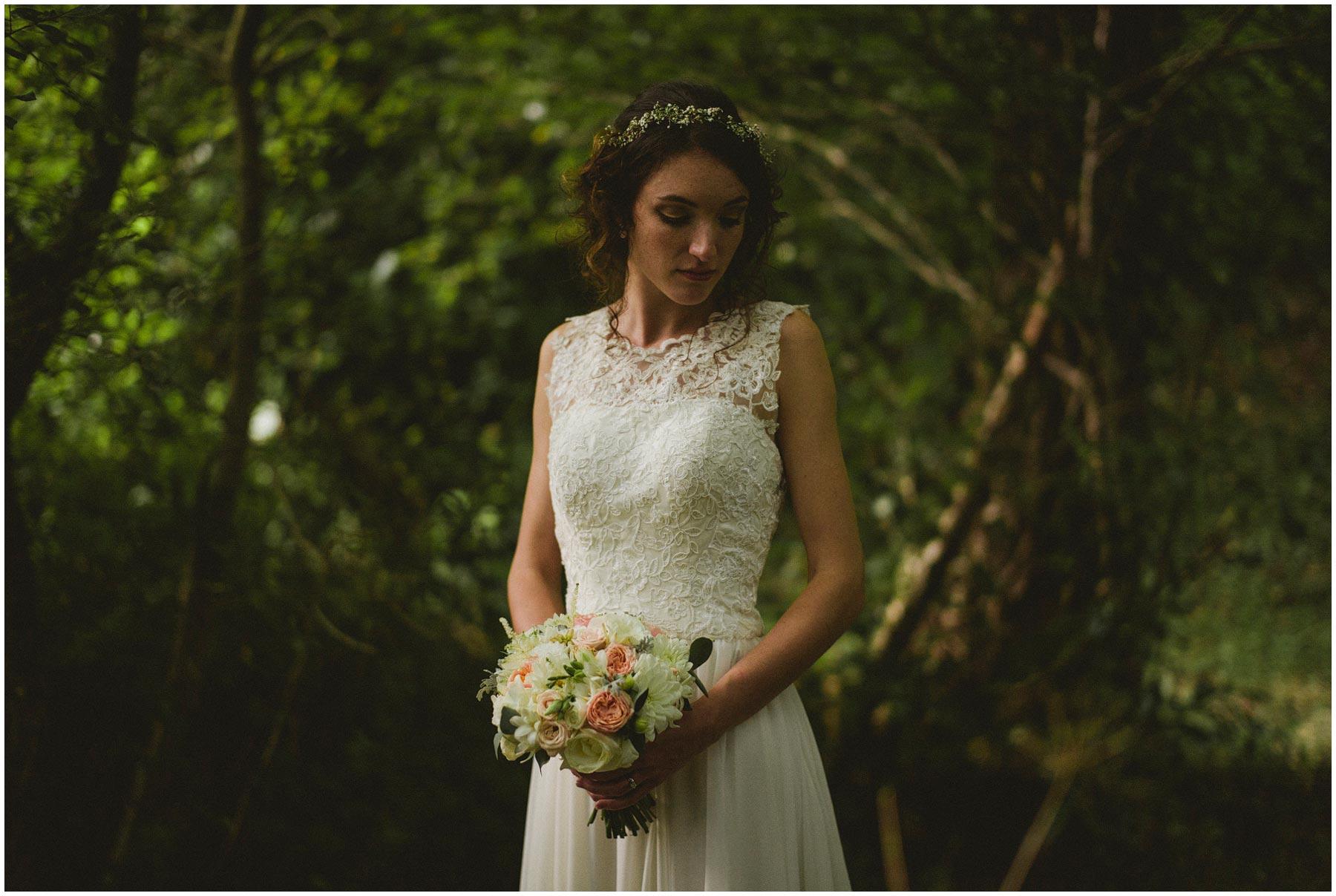 Colehayes-Park-Wedding-Photography_0142