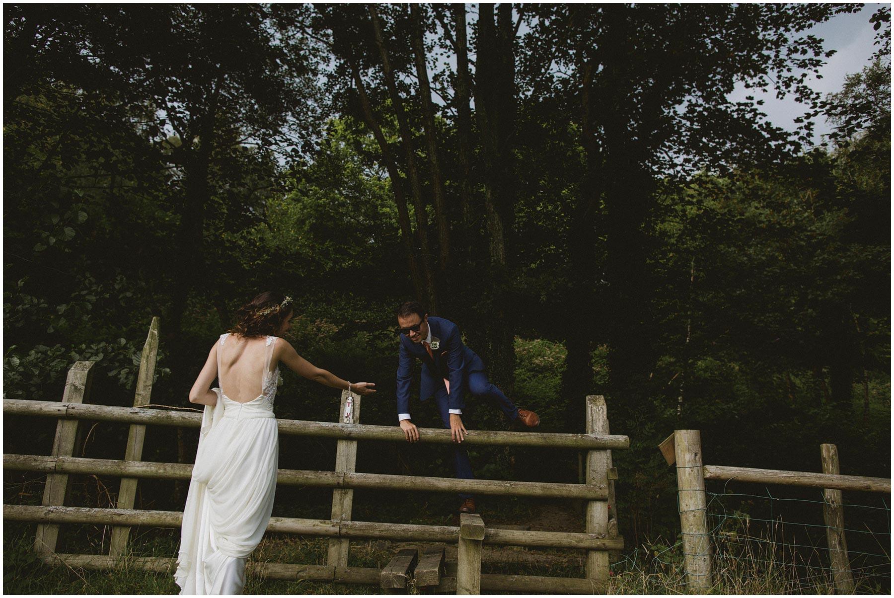 Colehayes-Park-Wedding-Photography_0146