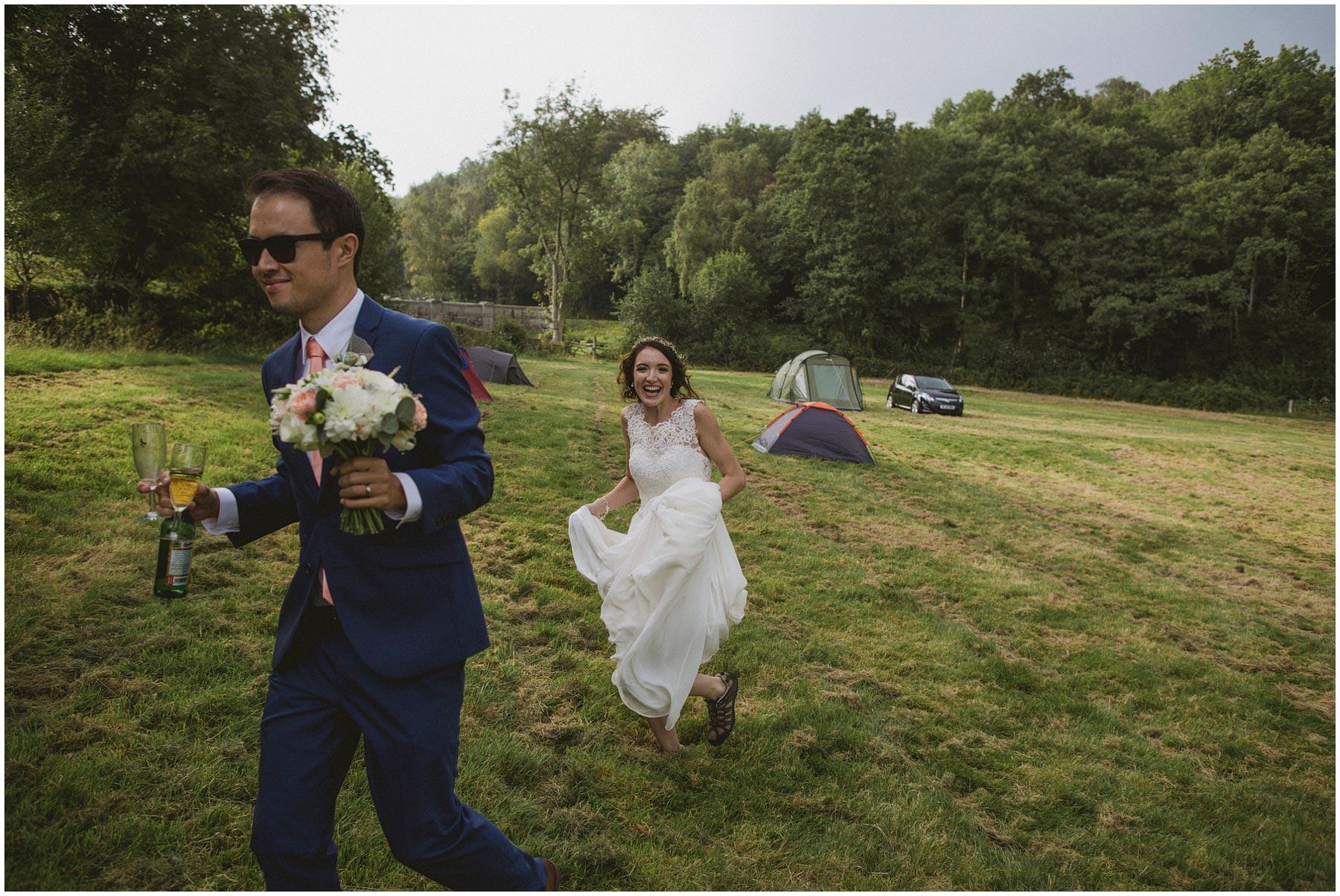 Colehayes-Park-Wedding-Photography_0147