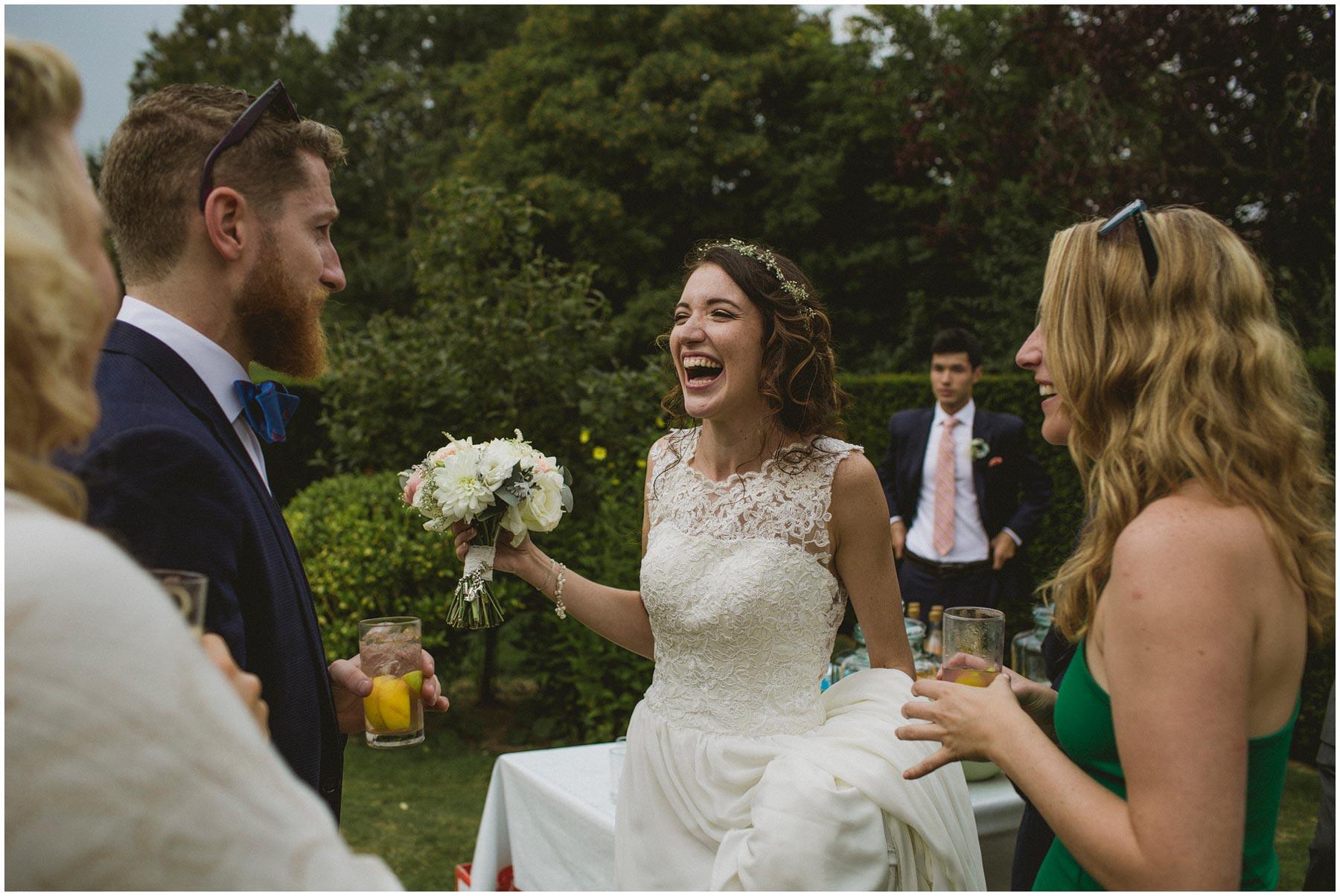Colehayes-Park-Wedding-Photography_0149