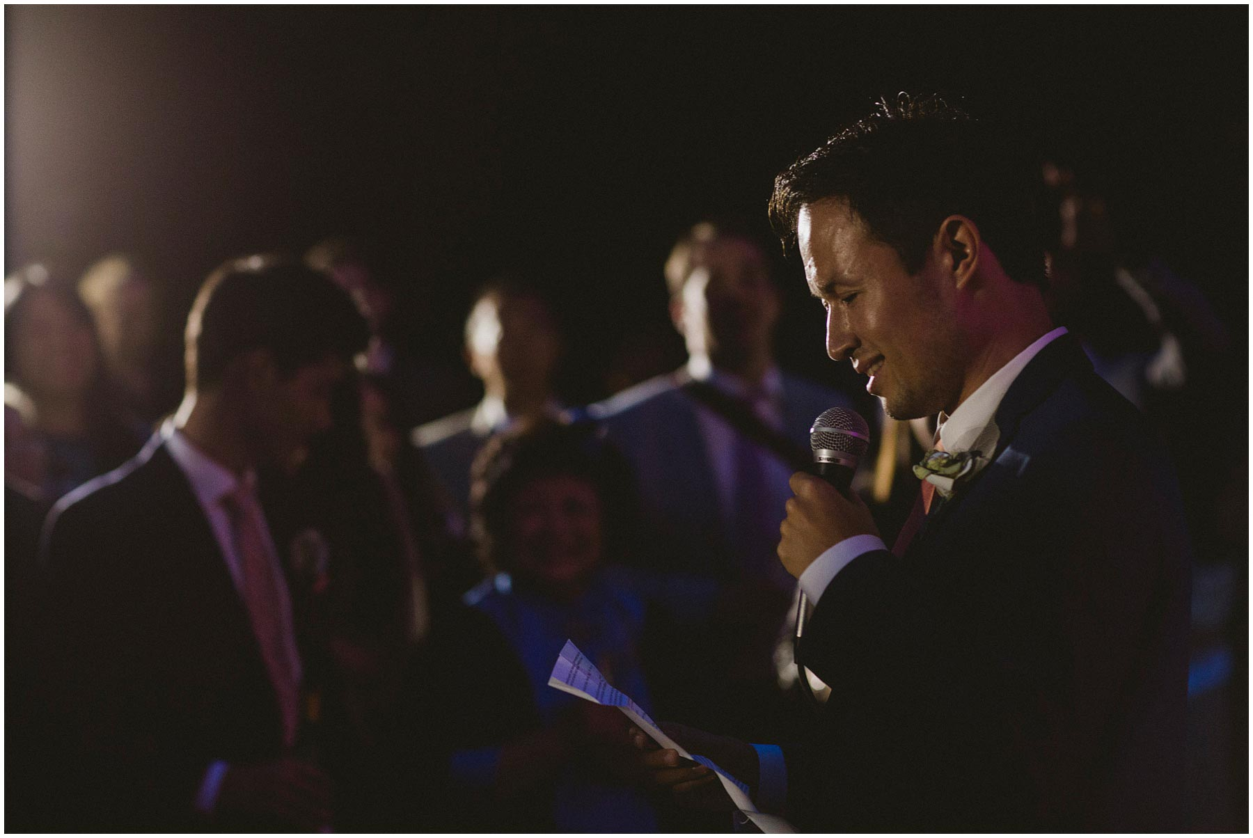Colehayes-Park-Wedding-Photography_0160