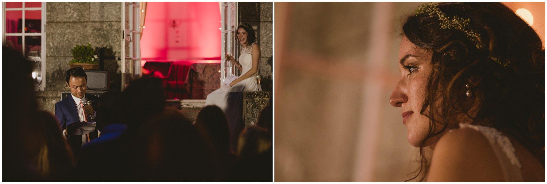 Colehayes-Park-Wedding-Photography_0162