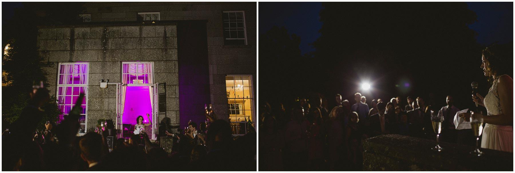 Colehayes-Park-Wedding-Photography_0165