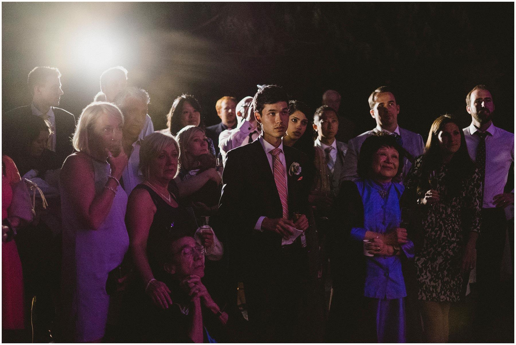 Colehayes-Park-Wedding-Photography_0166
