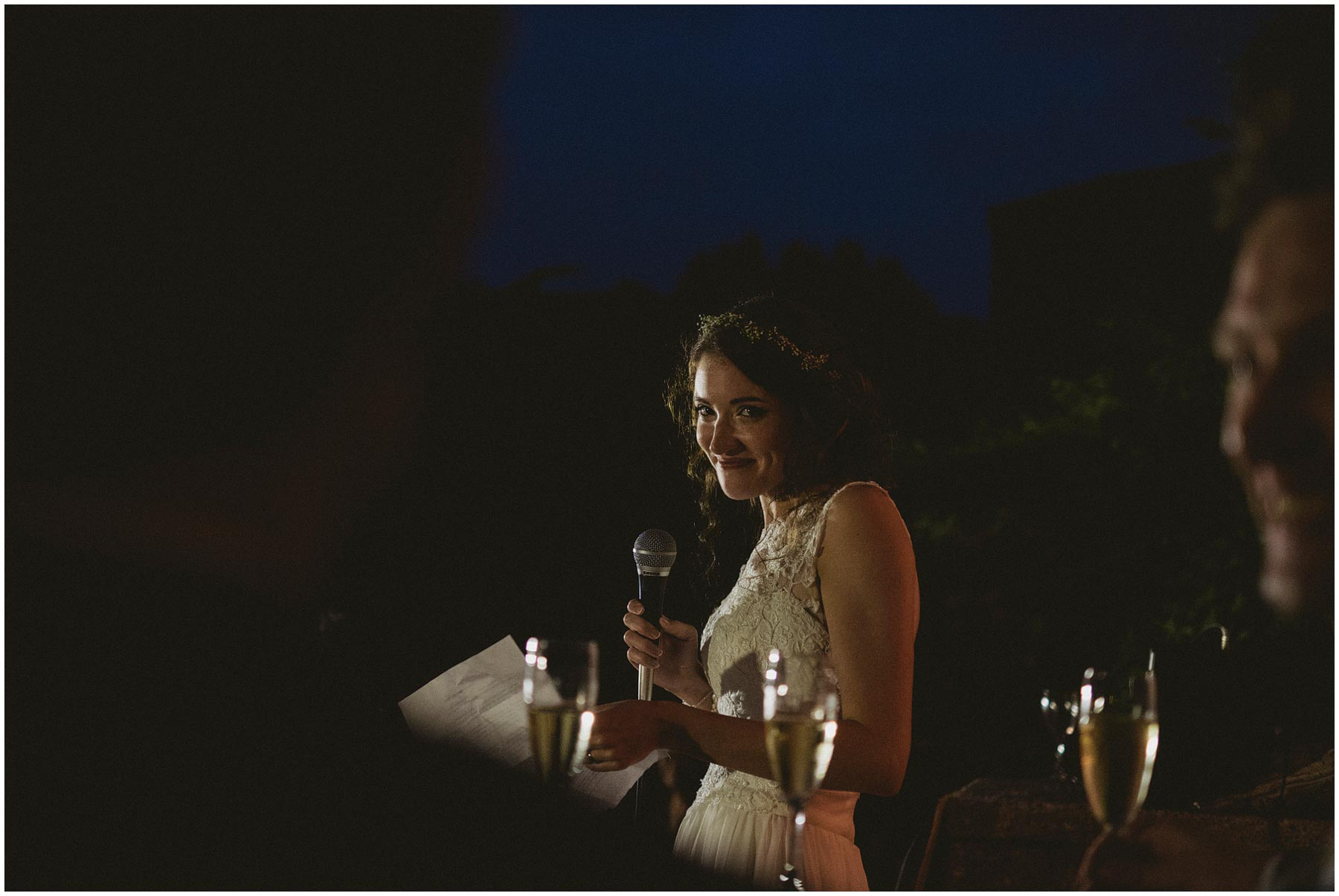Colehayes-Park-Wedding-Photography_0167