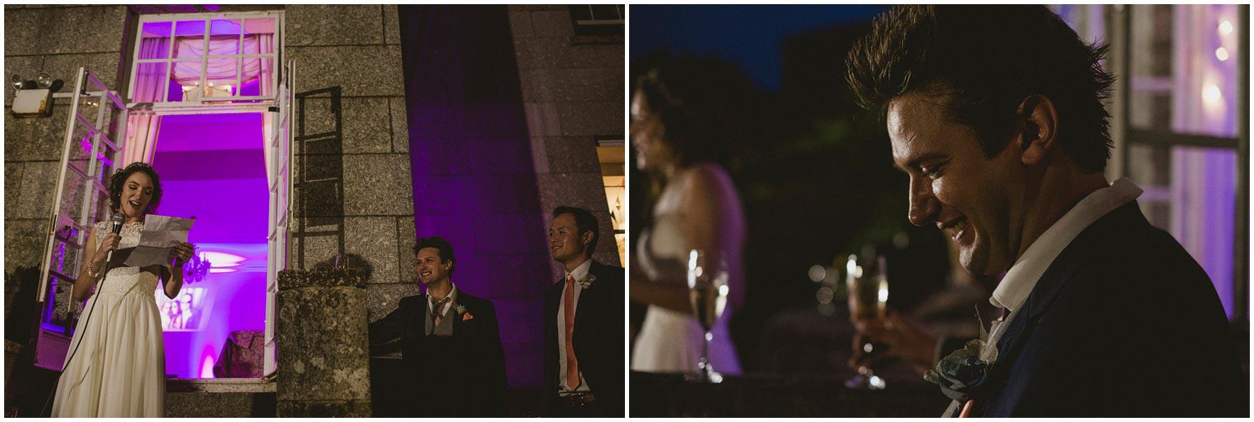 Colehayes-Park-Wedding-Photography_0168