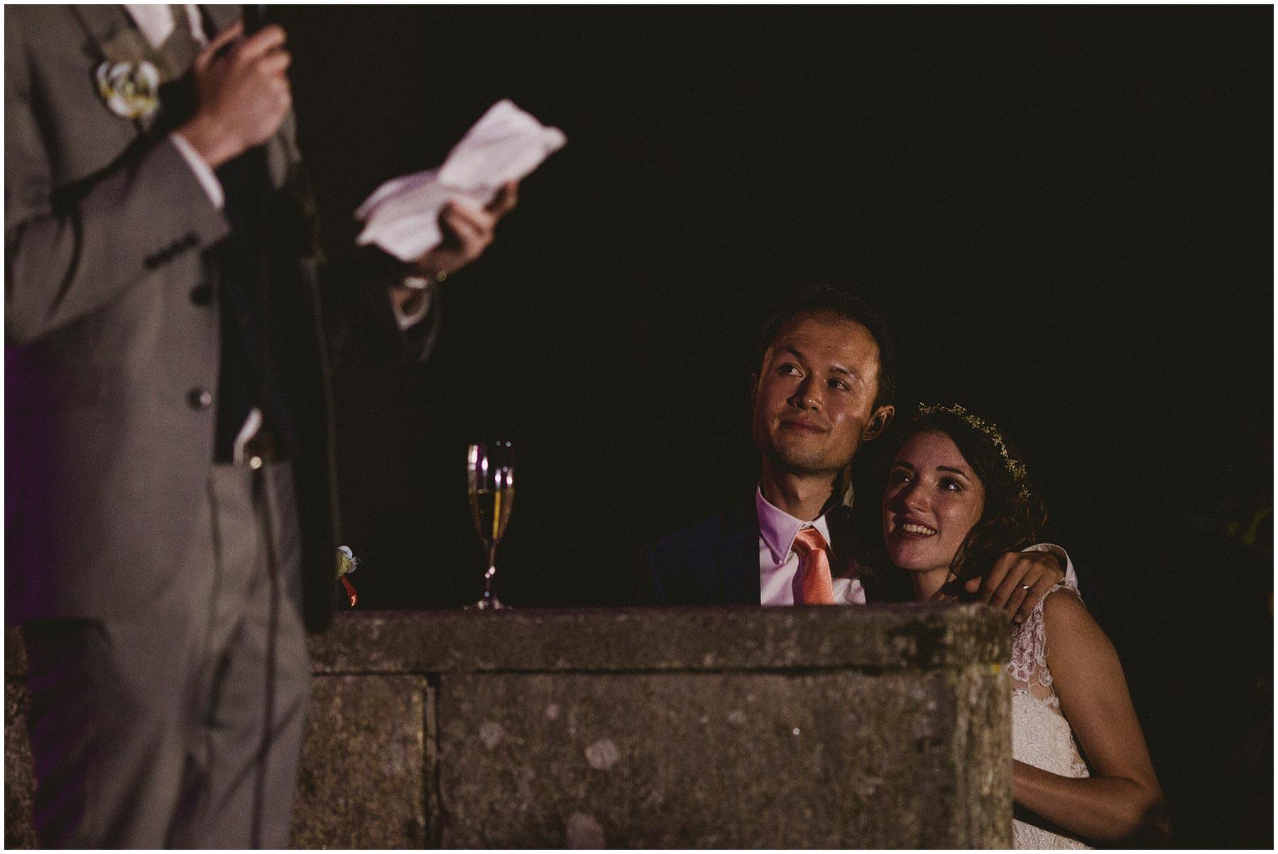 Colehayes-Park-Wedding-Photography_0172