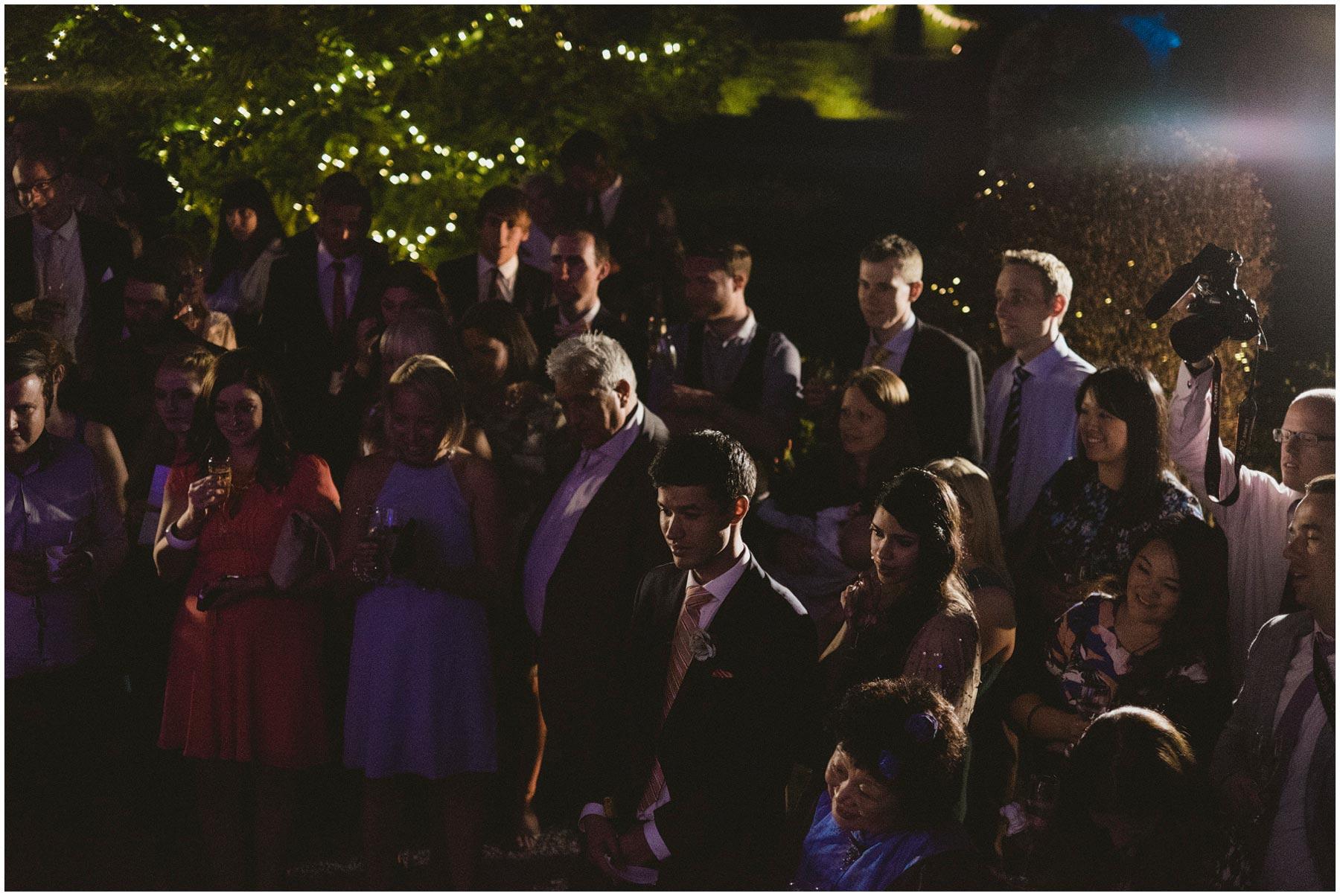 Colehayes-Park-Wedding-Photography_0175