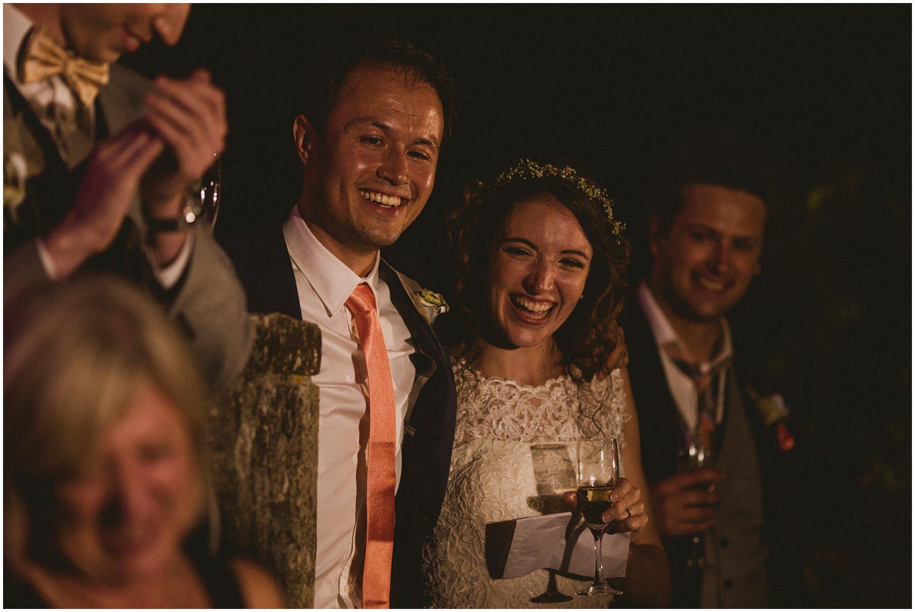 Colehayes-Park-Wedding-Photography_0177