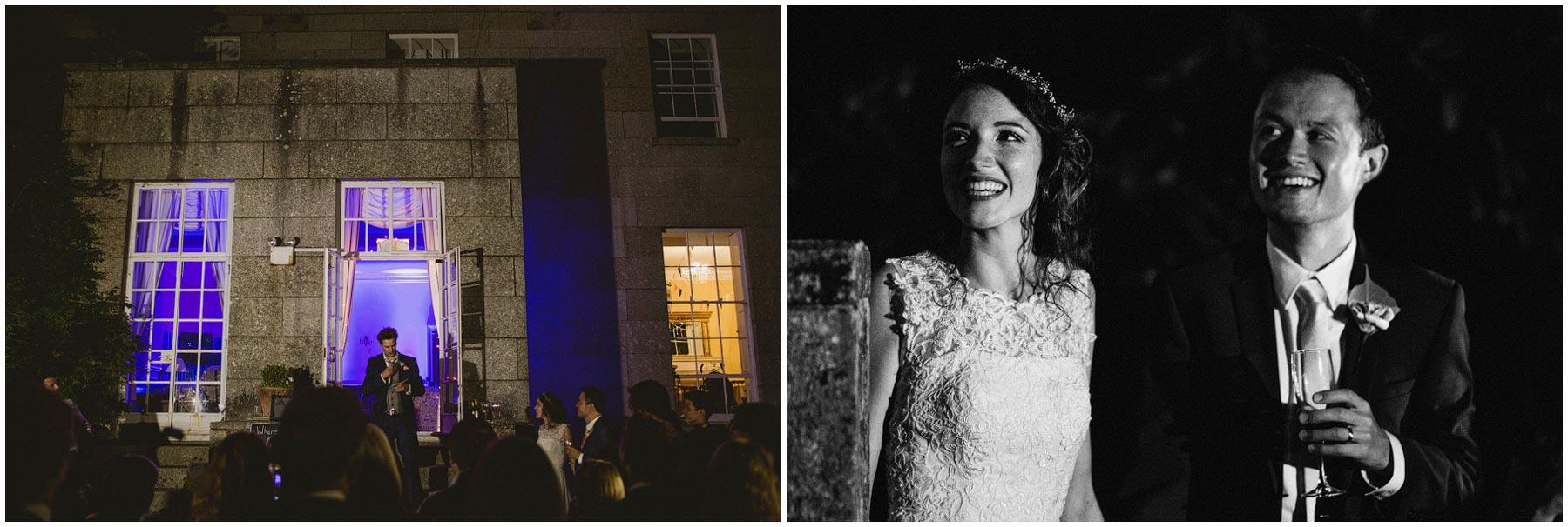 Colehayes-Park-Wedding-Photography_0184