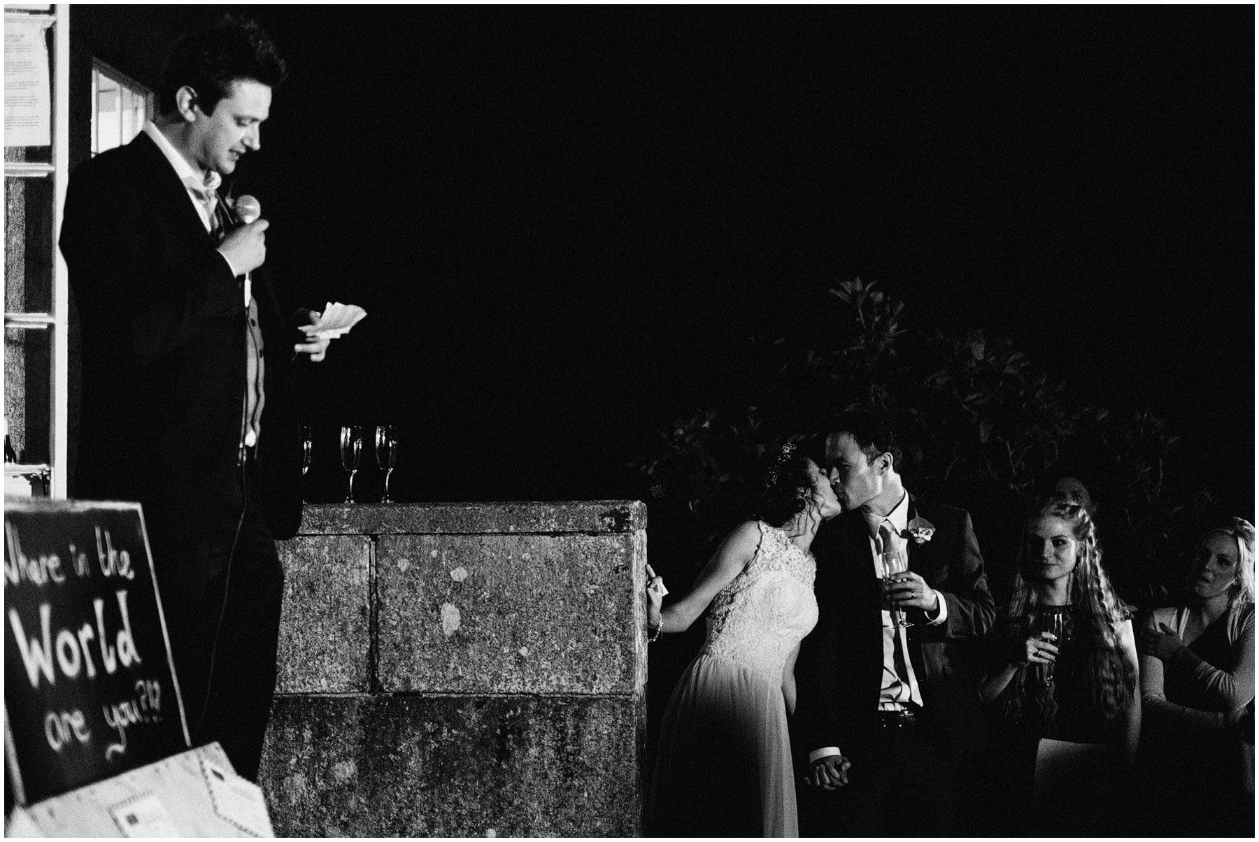 Colehayes-Park-Wedding-Photography_0185