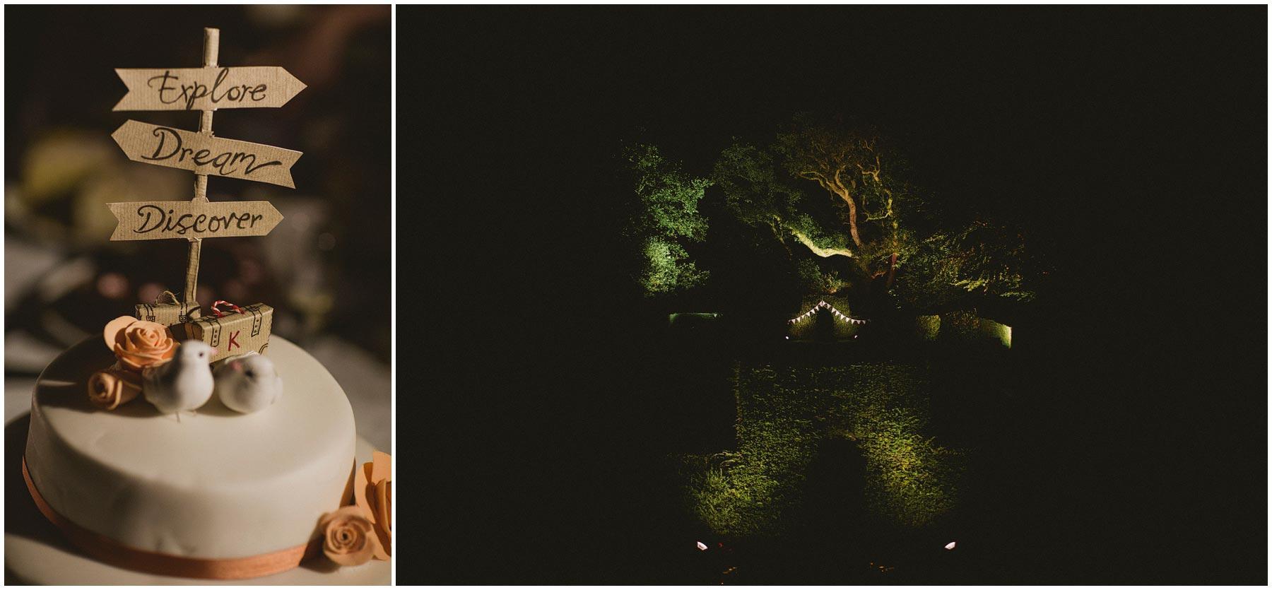 Colehayes-Park-Wedding-Photography_0186