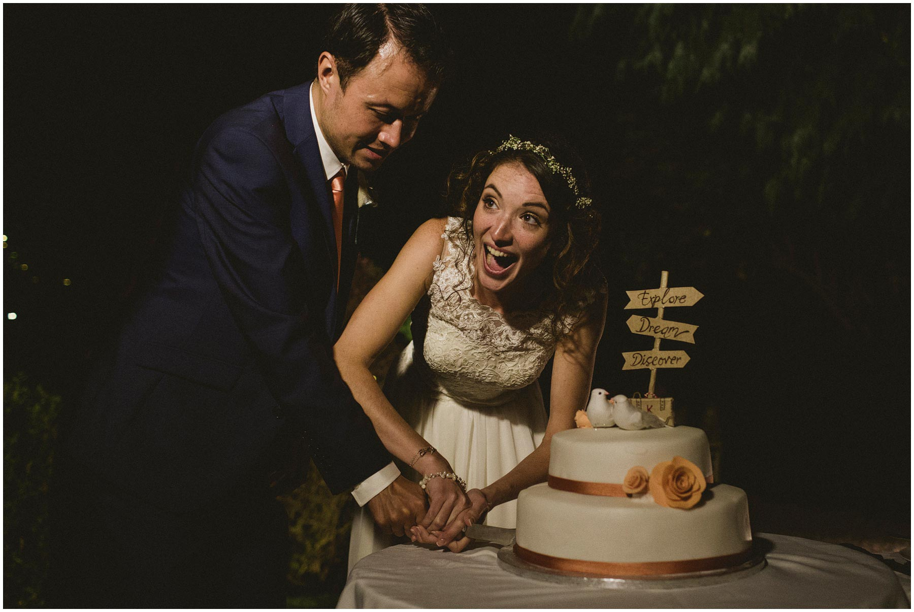 Colehayes-Park-Wedding-Photography_0187