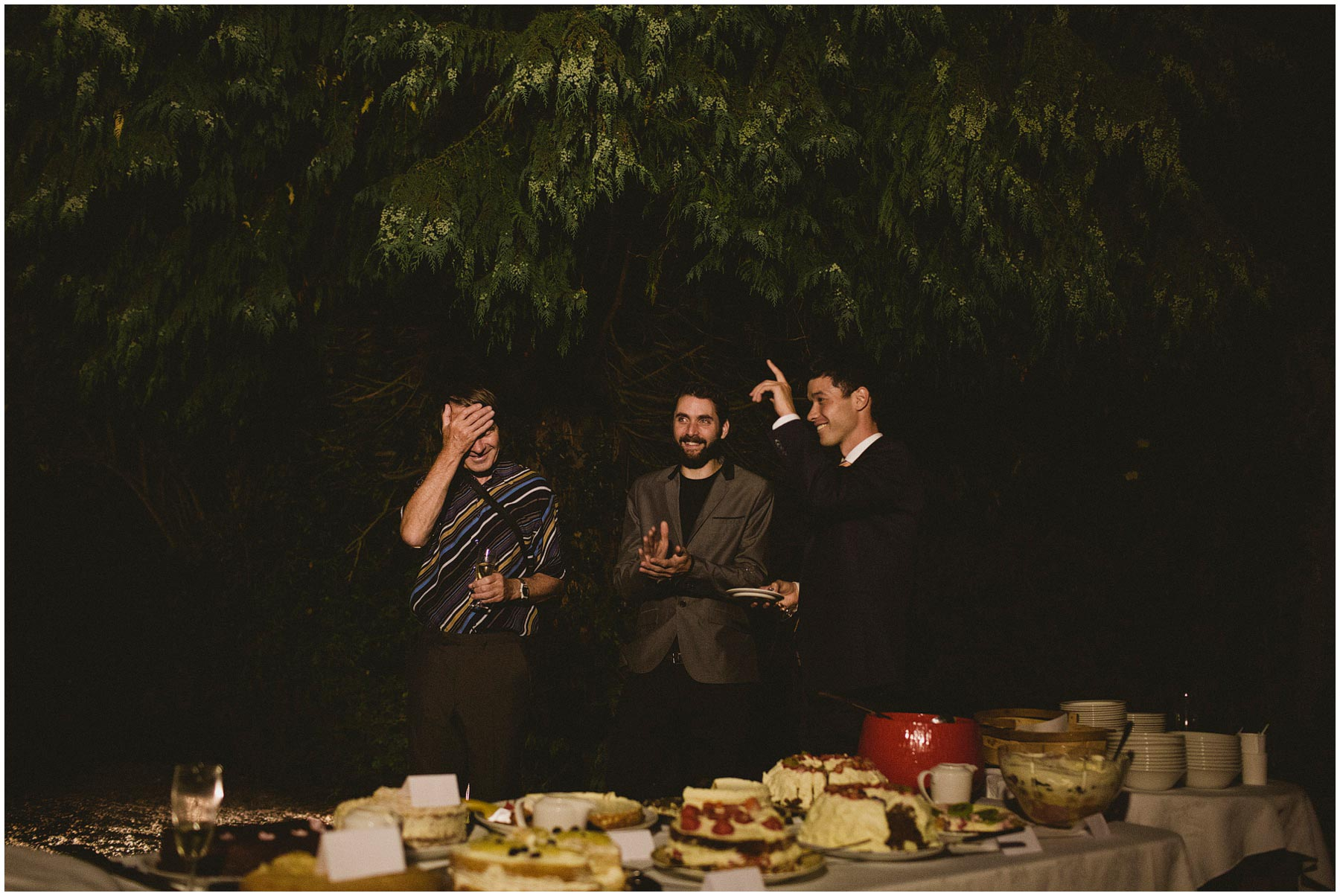 Colehayes-Park-Wedding-Photography_0188