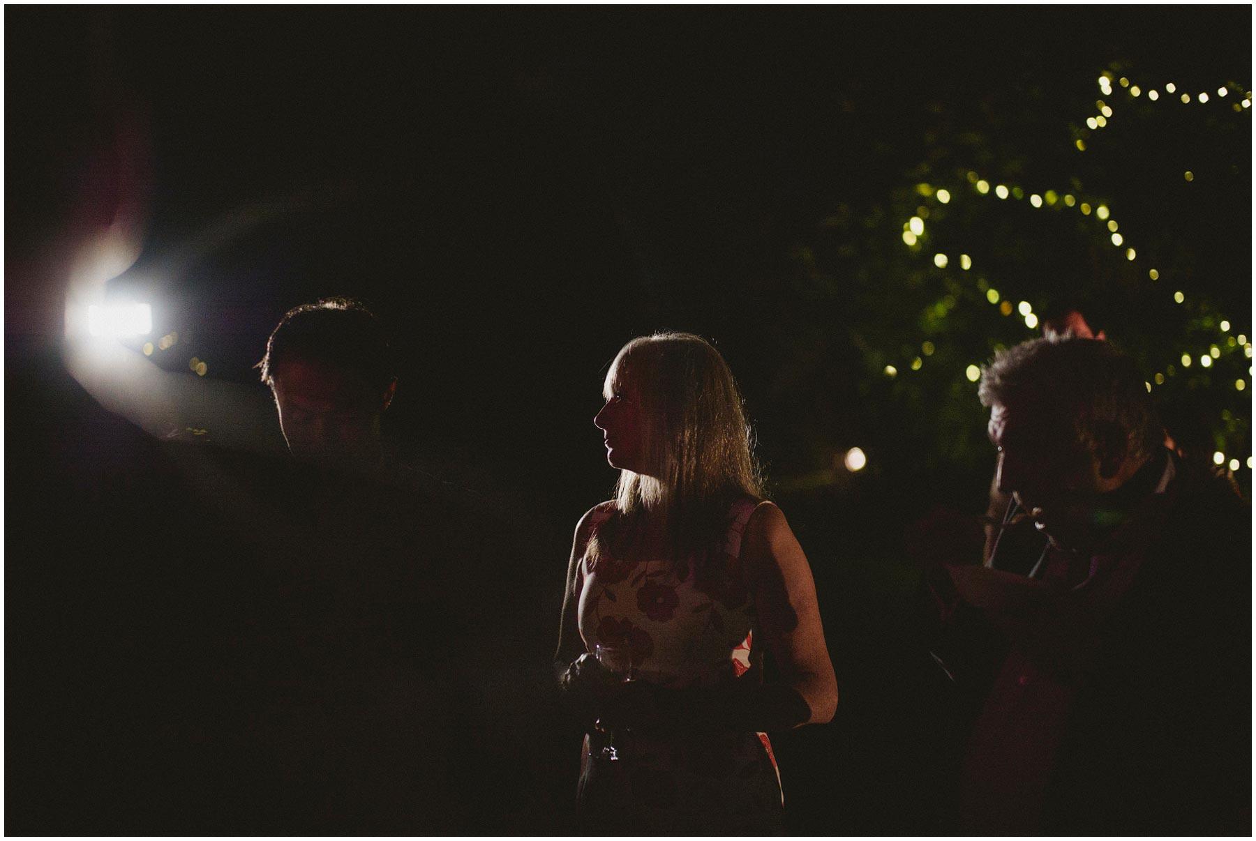 Colehayes-Park-Wedding-Photography_0192