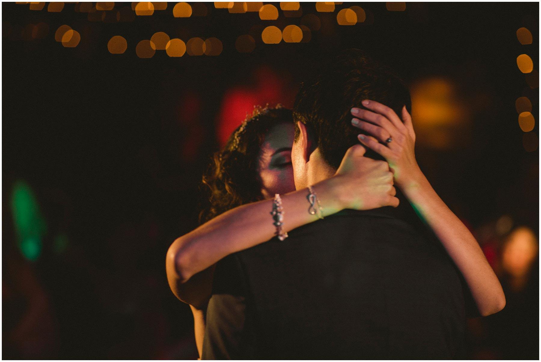 Colehayes-Park-Wedding-Photography_0196