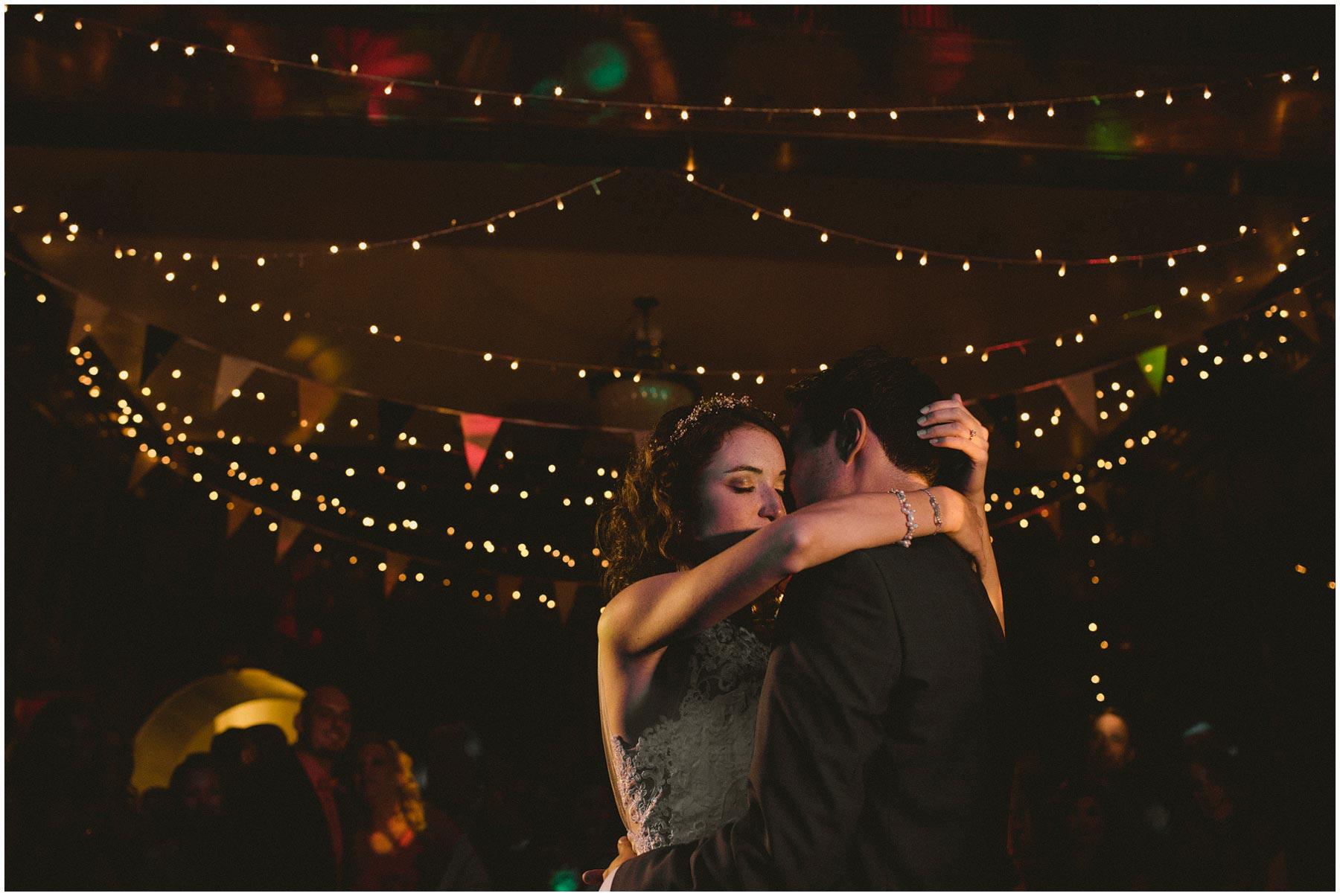 Colehayes-Park-Wedding-Photography_0197