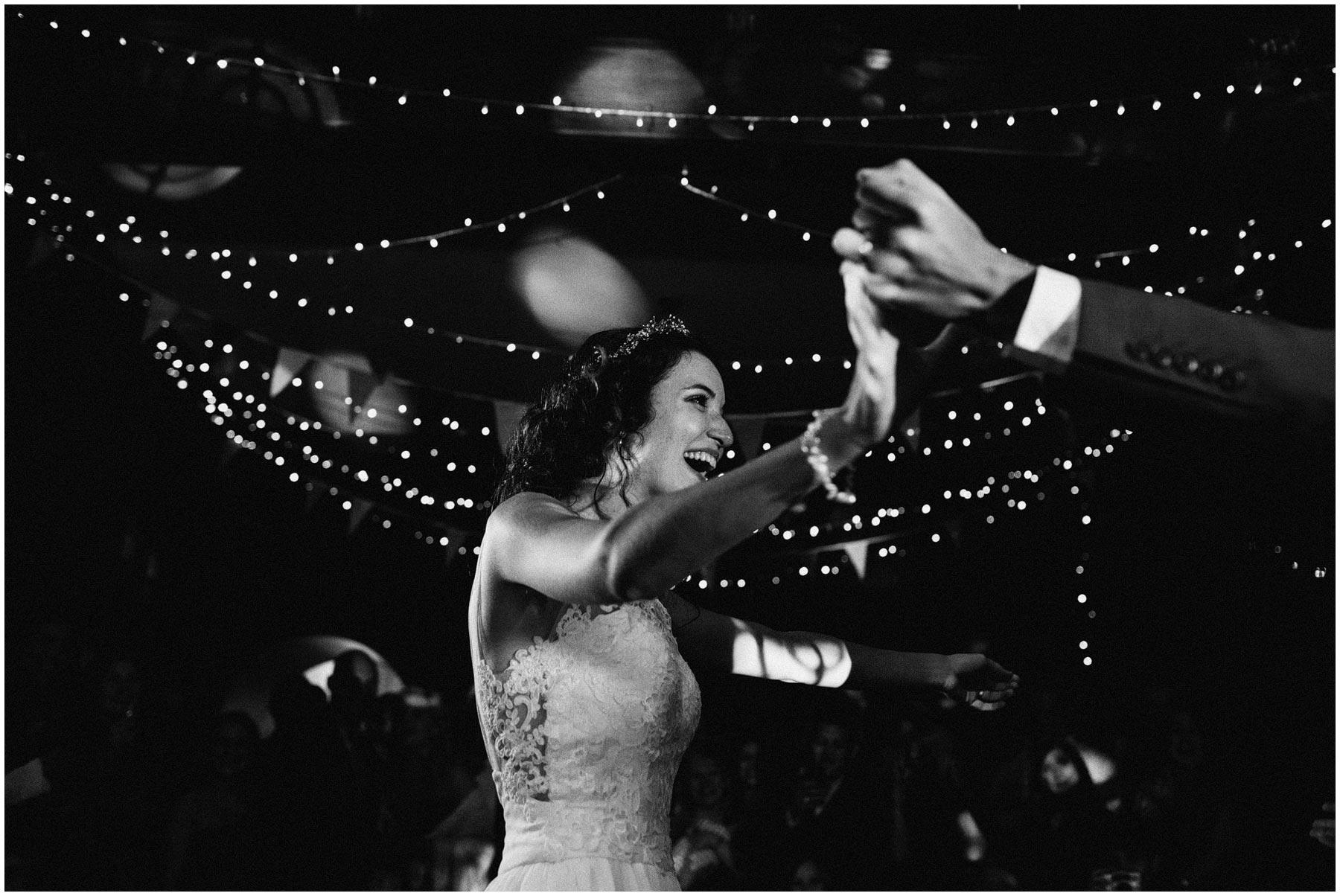 Colehayes-Park-Wedding-Photography_0198