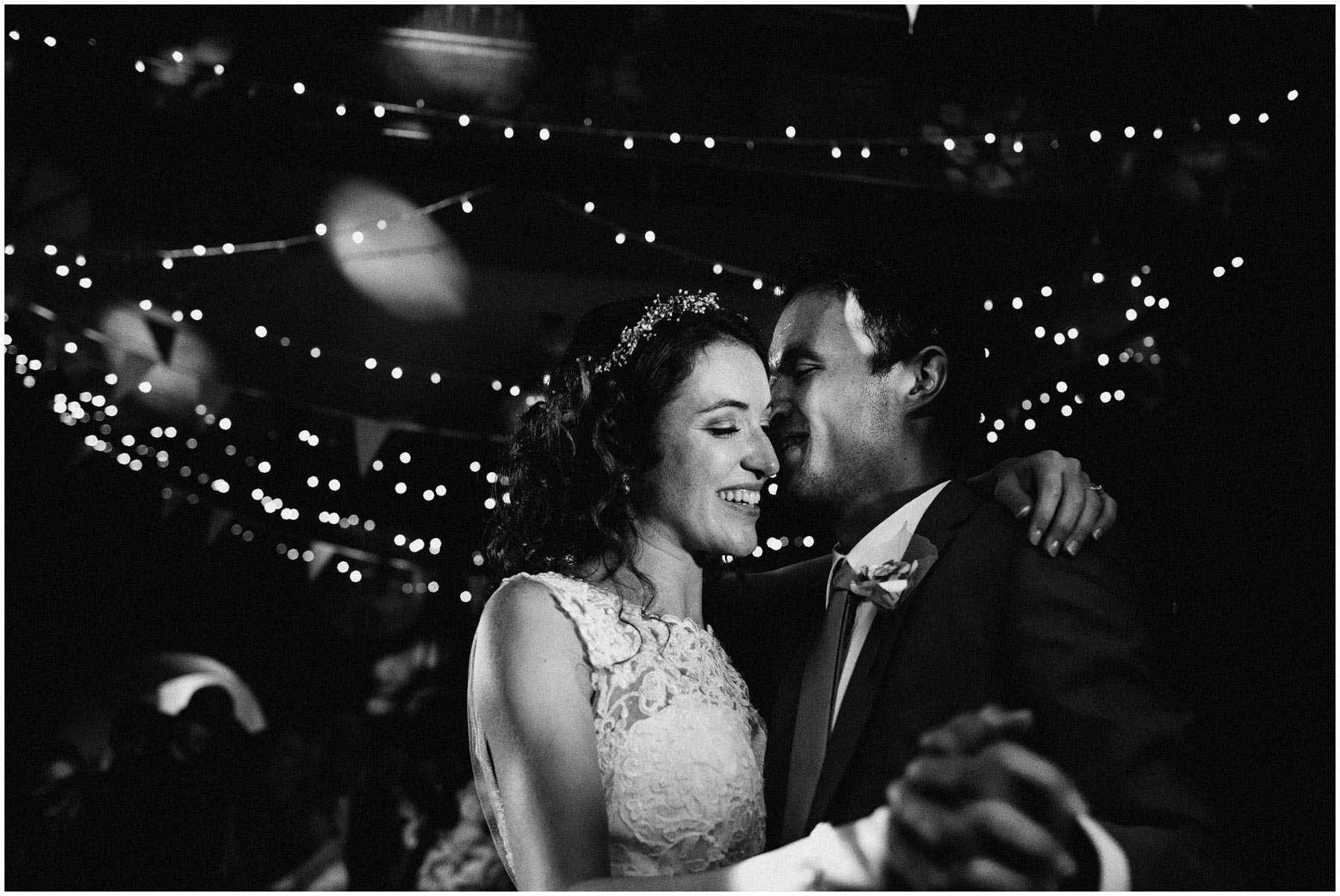 Colehayes-Park-Wedding-Photography_0199