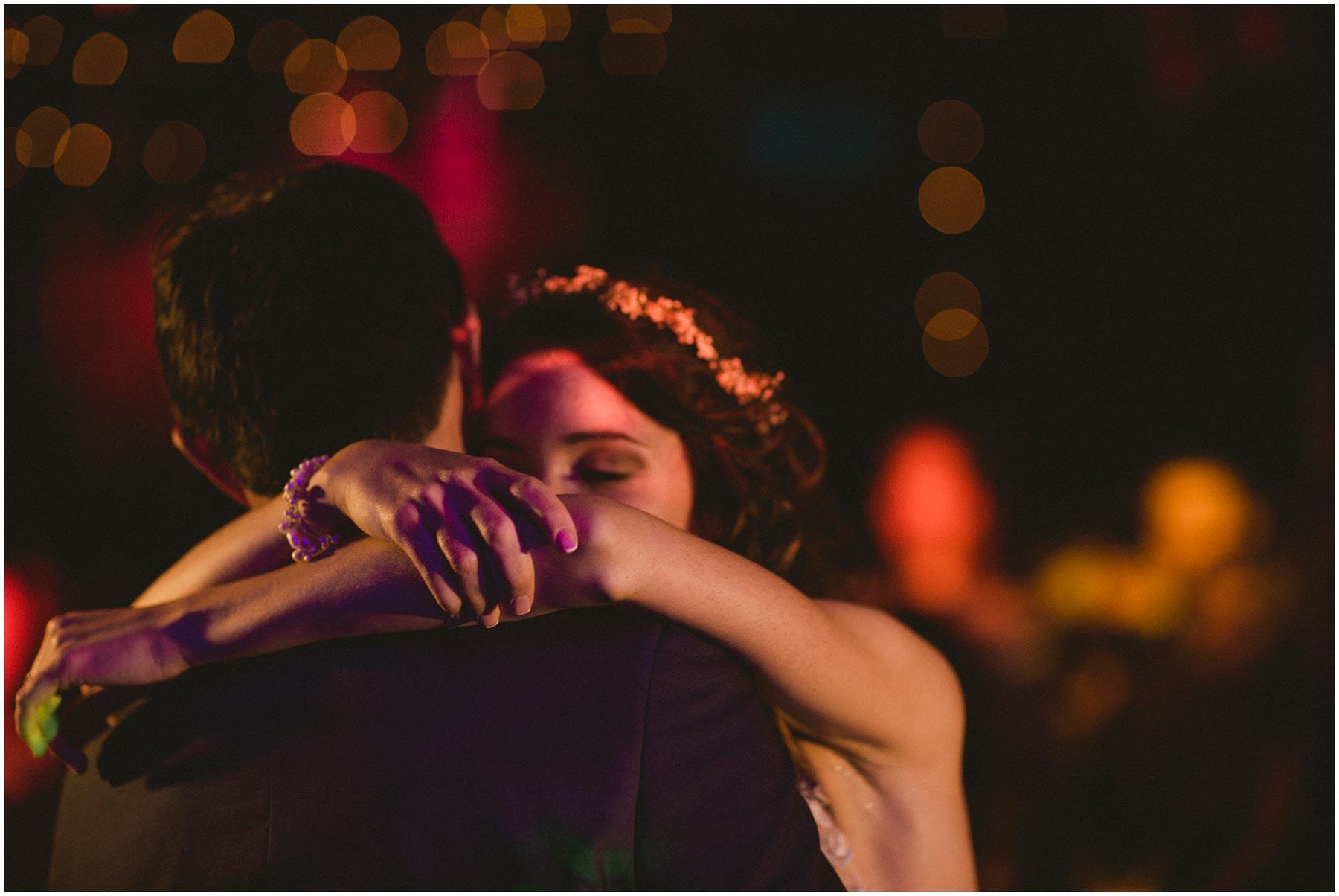 Colehayes-Park-Wedding-Photography_0200