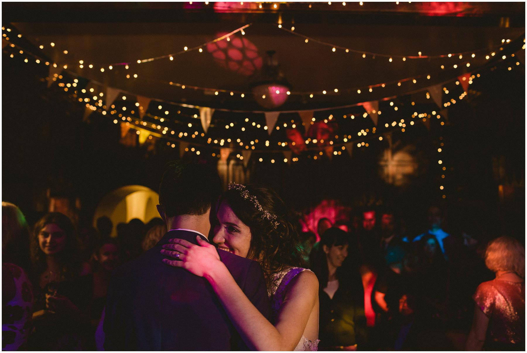 Colehayes-Park-Wedding-Photography_0202