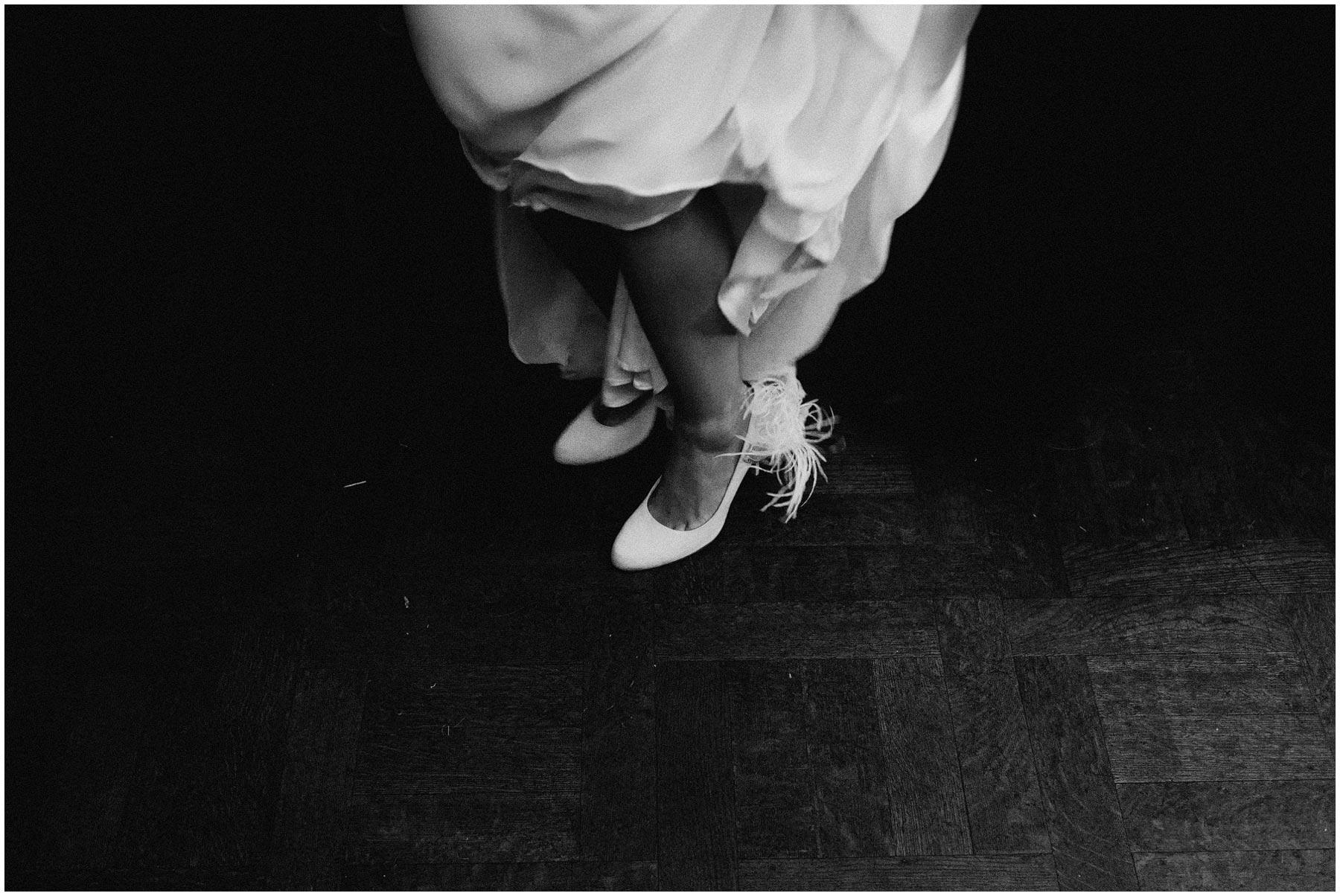 Colehayes-Park-Wedding-Photography_0204