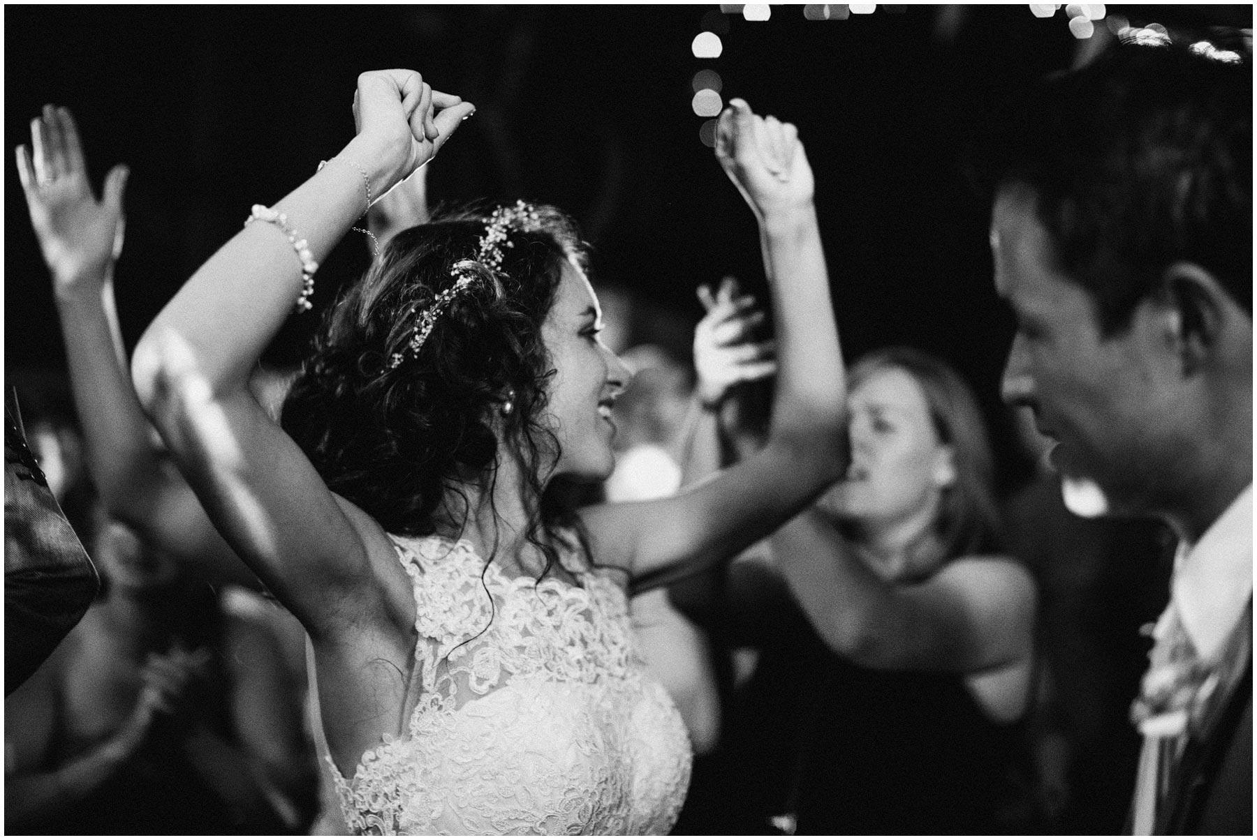 Colehayes-Park-Wedding-Photography_0206