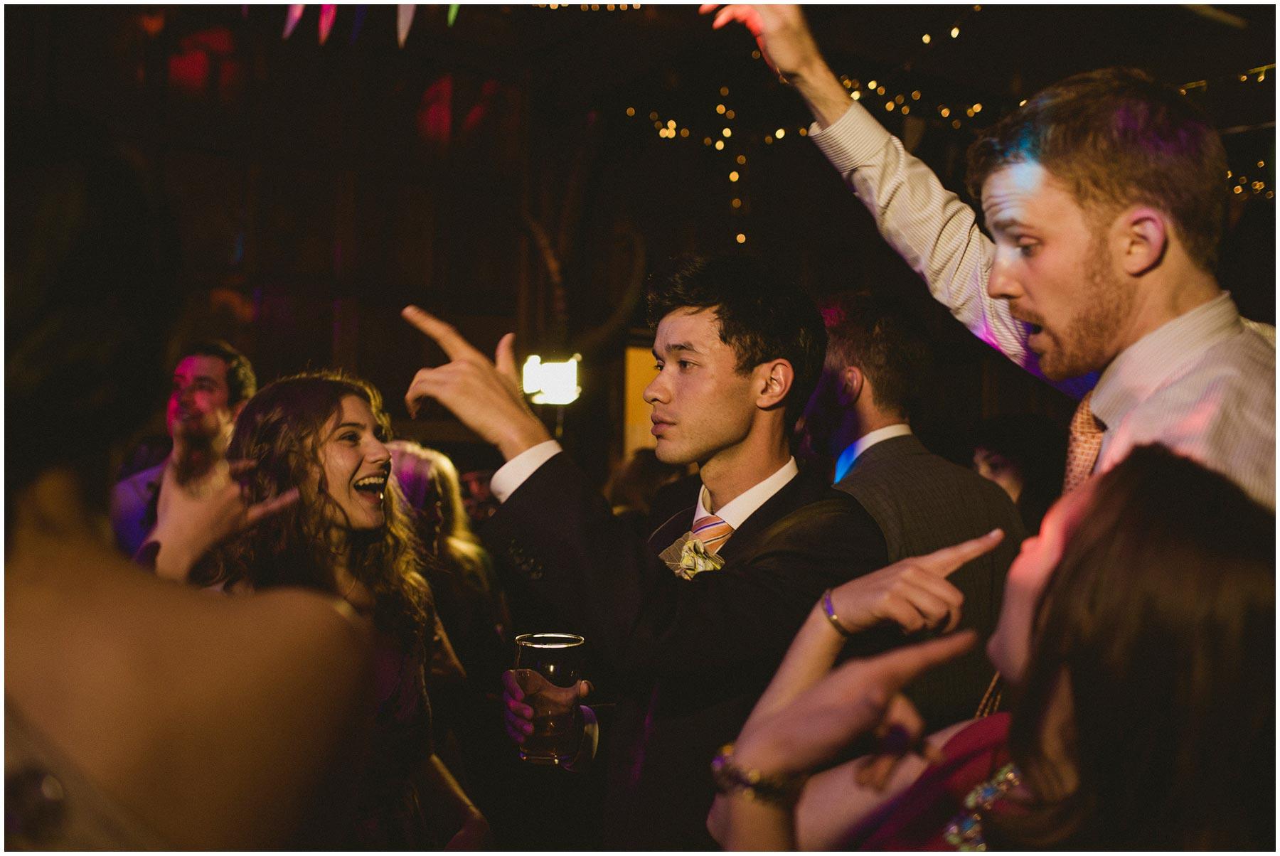 Colehayes-Park-Wedding-Photography_0208