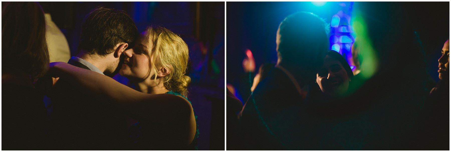 Colehayes-Park-Wedding-Photography_0213