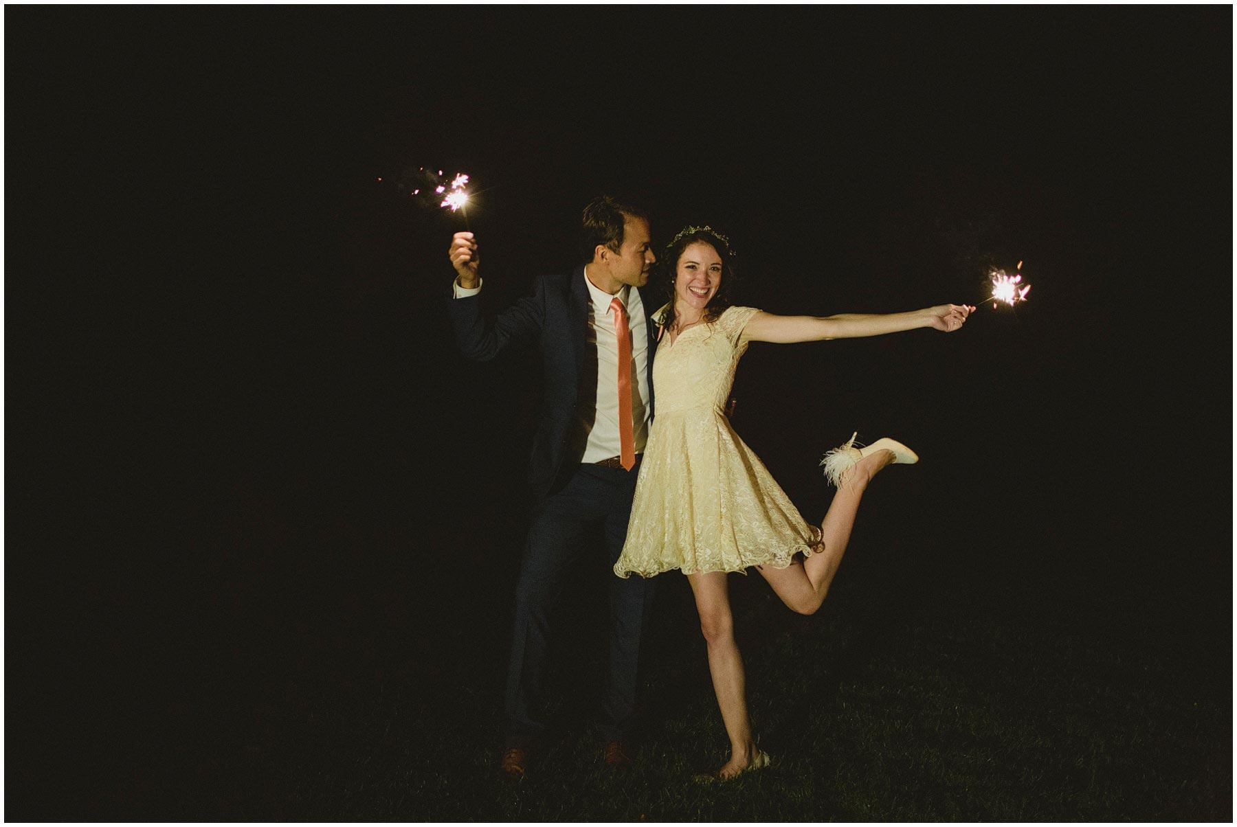 Colehayes-Park-Wedding-Photography_0225