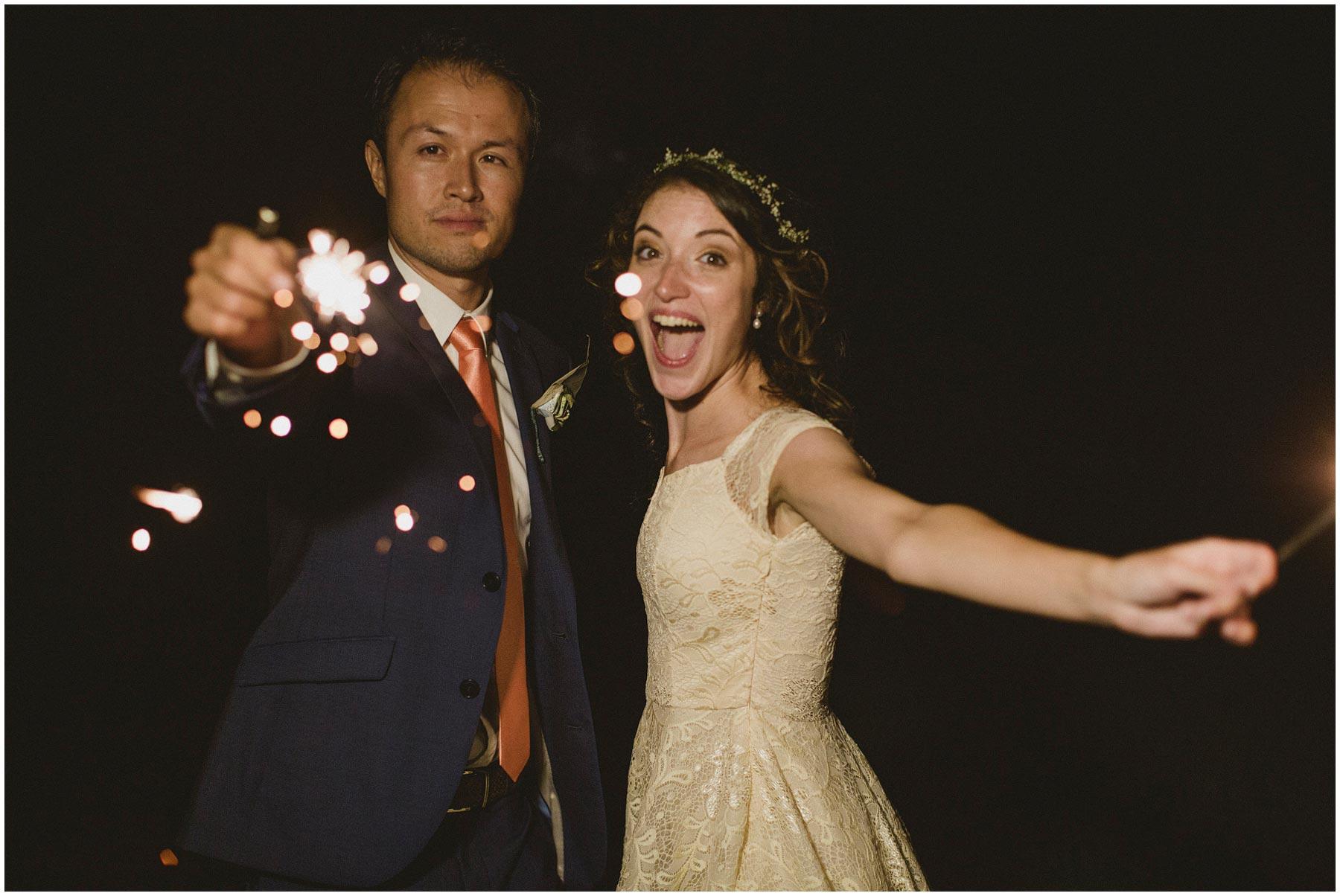 Colehayes-Park-Wedding-Photography_0226
