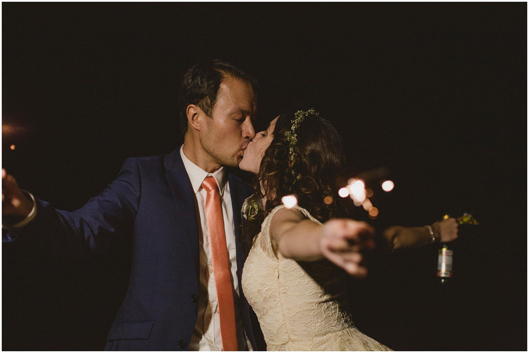 Colehayes-Park-Wedding-Photography_0227
