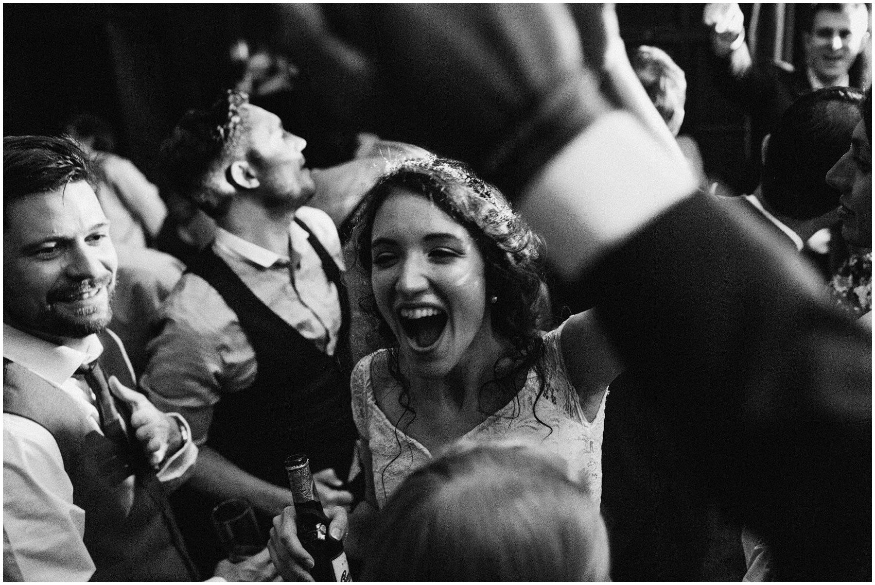 Colehayes-Park-Wedding-Photography_0231