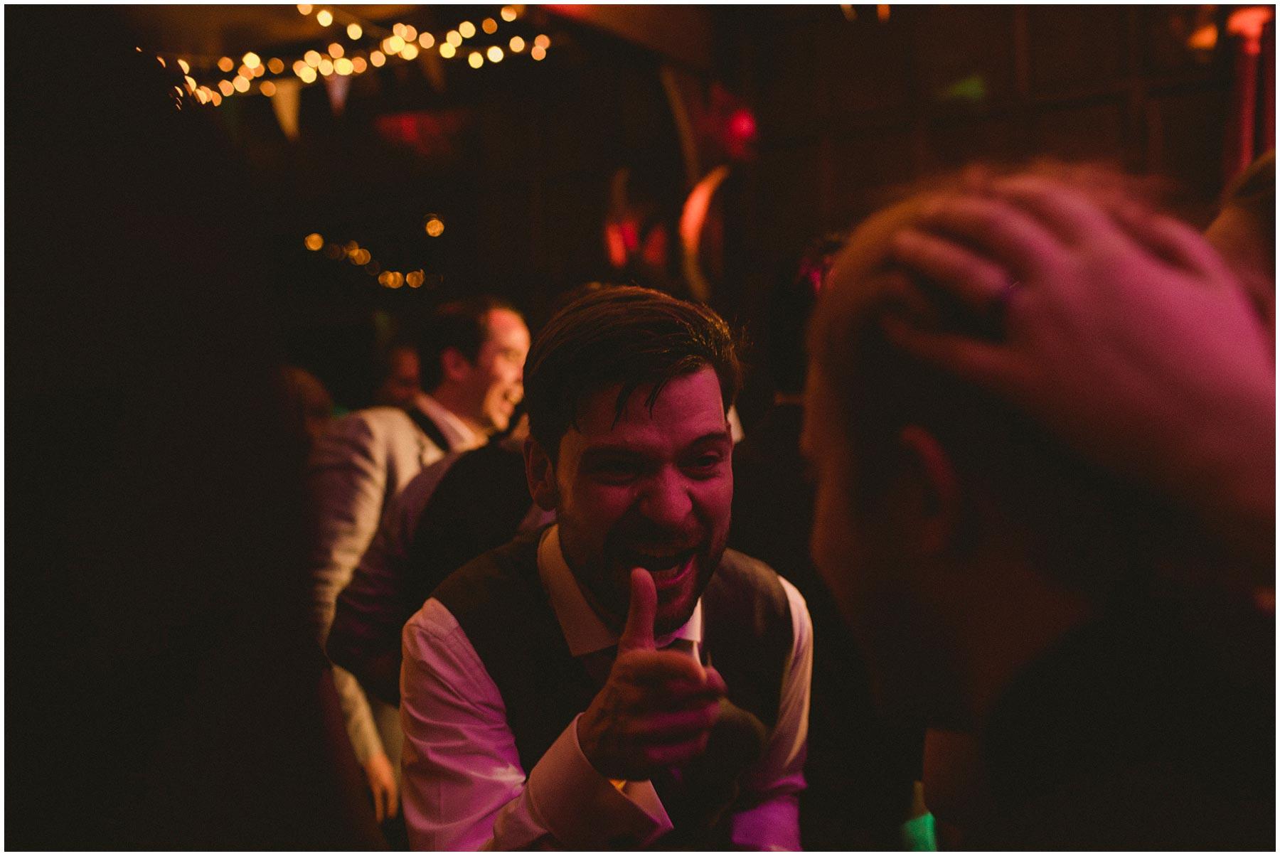 Colehayes-Park-Wedding-Photography_0233