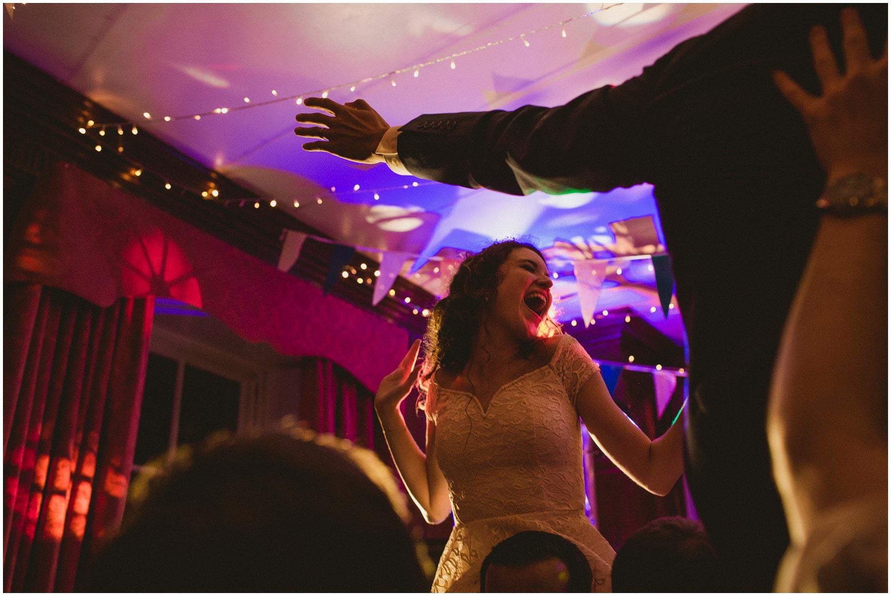 Colehayes-Park-Wedding-Photography_0238