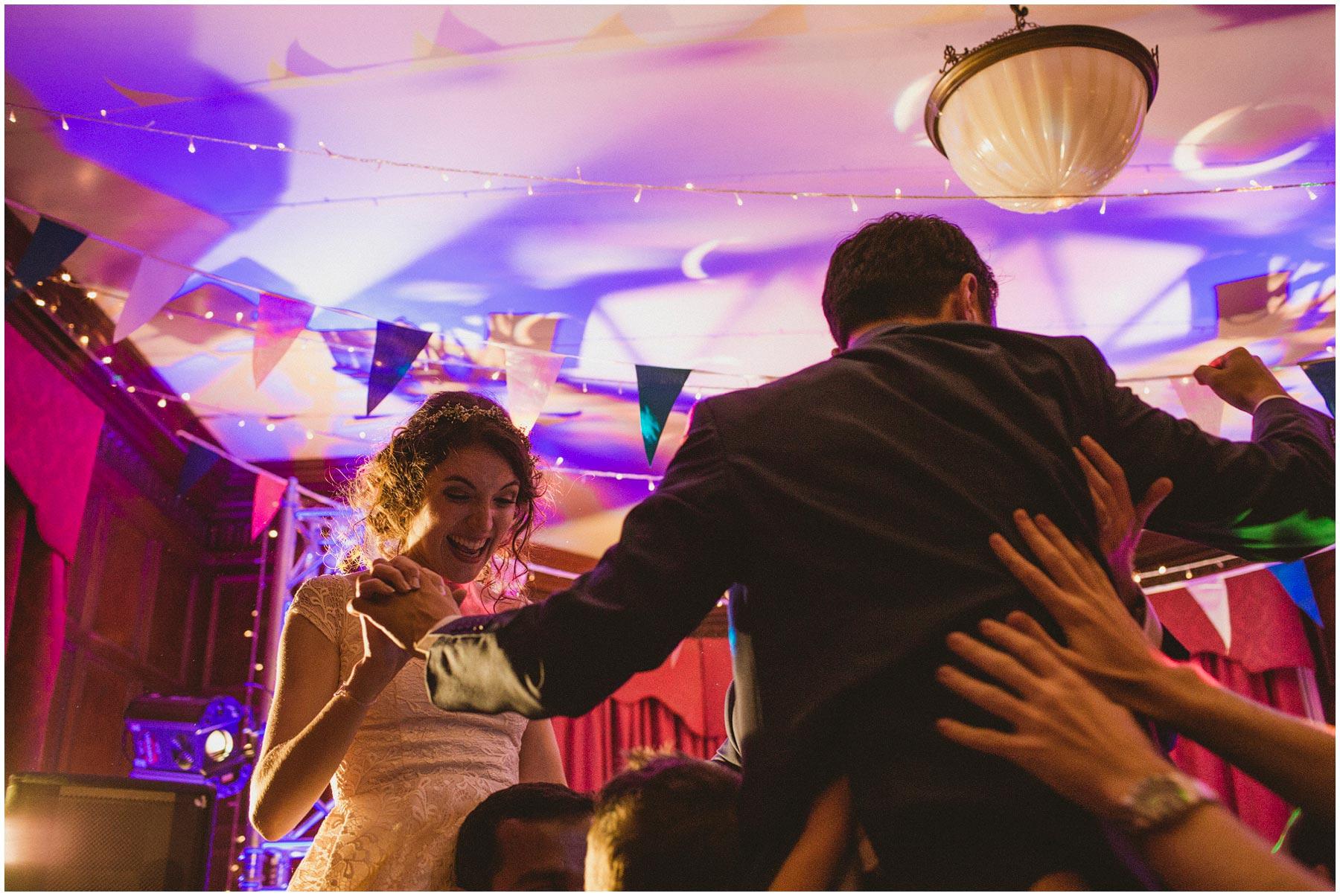 Colehayes-Park-Wedding-Photography_0240