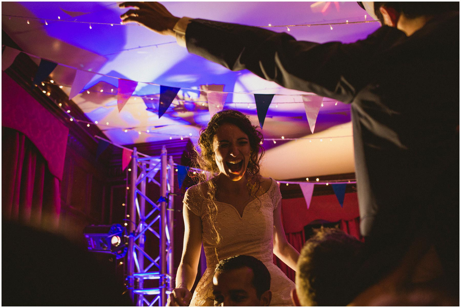 Colehayes-Park-Wedding-Photography_0241