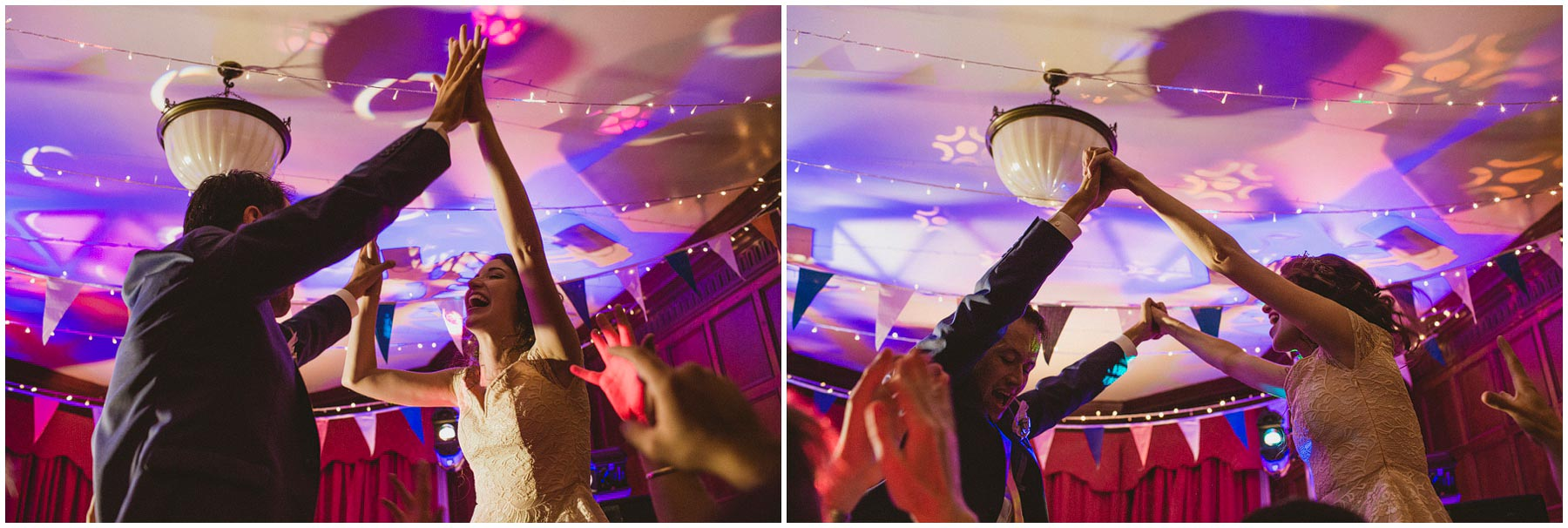 Colehayes-Park-Wedding-Photography_0243
