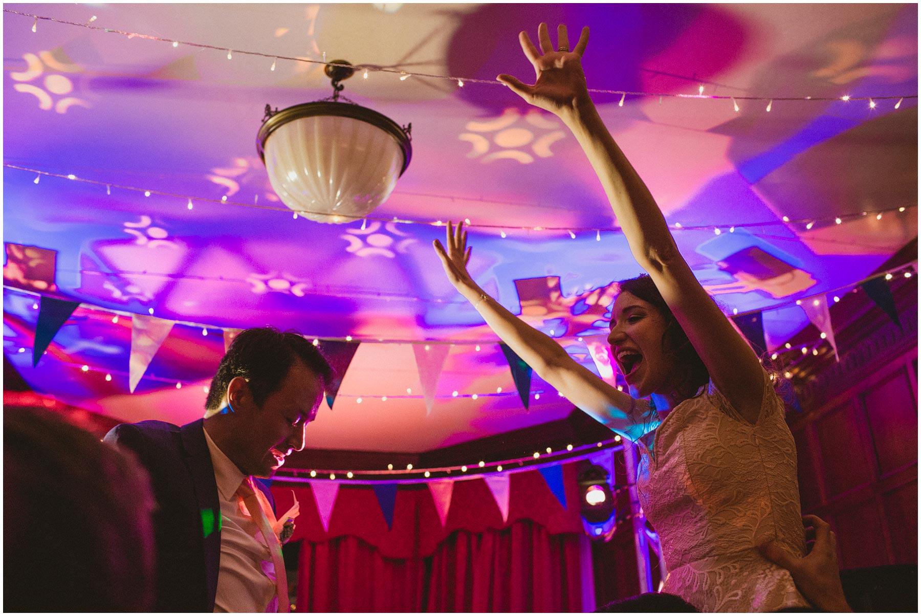 Colehayes-Park-Wedding-Photography_0244