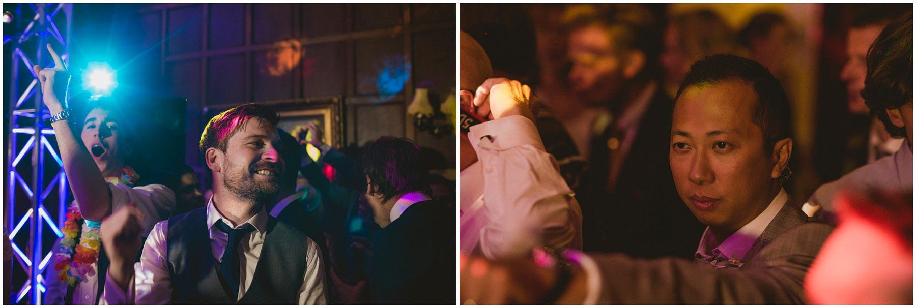 Colehayes-Park-Wedding-Photography_0248